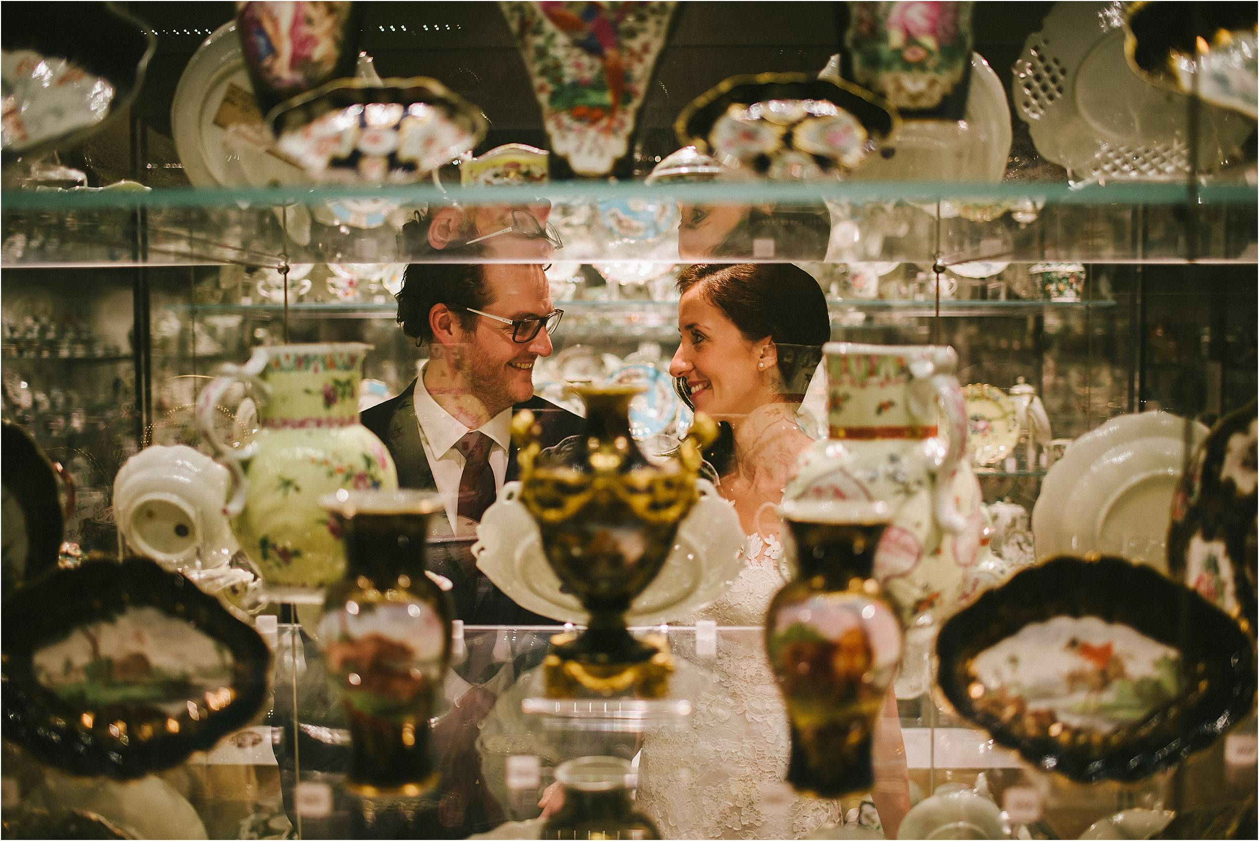 Oxford Ashmolean Museum Wedding Photography_0119.jpg