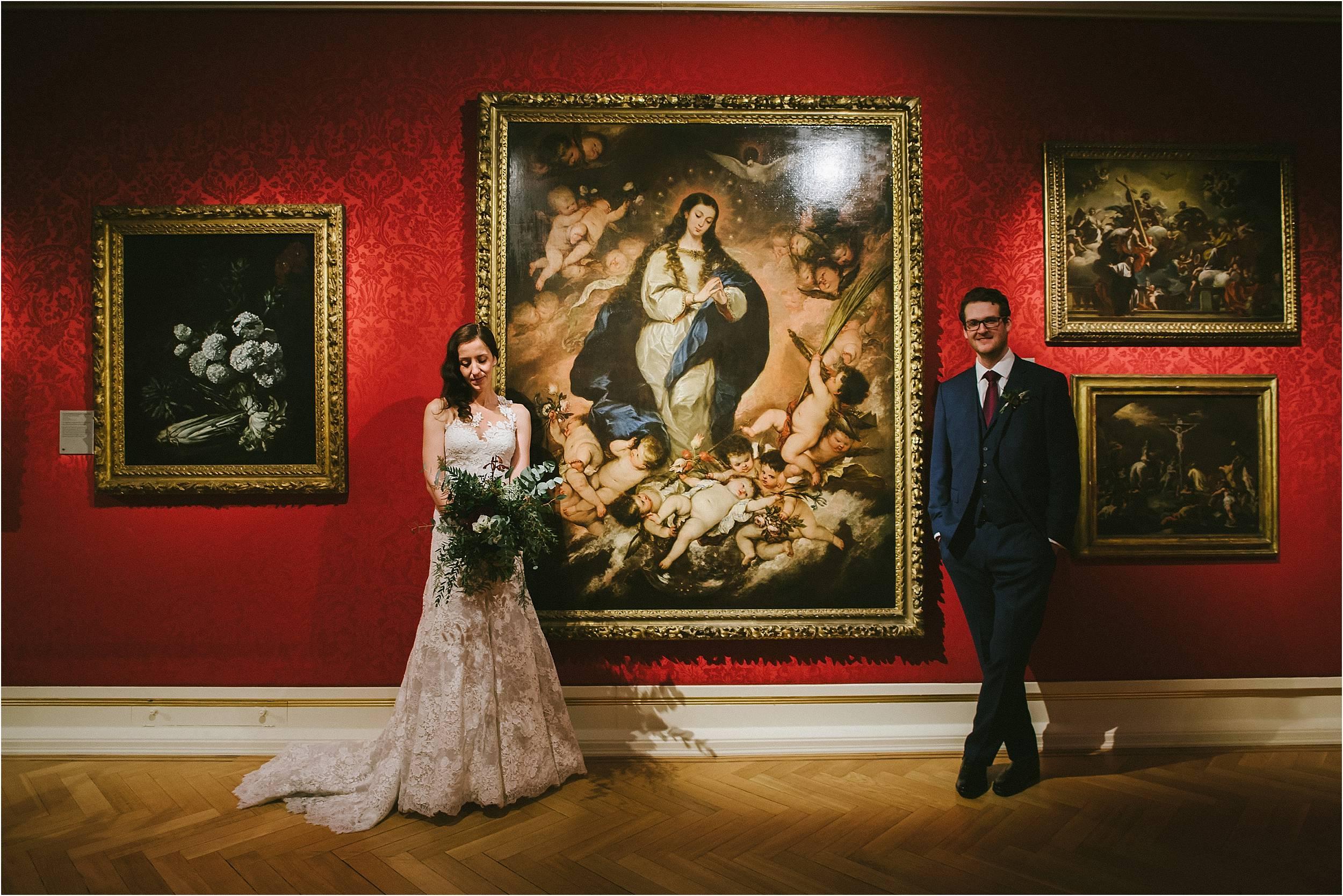 Oxford Ashmolean Museum Wedding Photography_0121.jpg