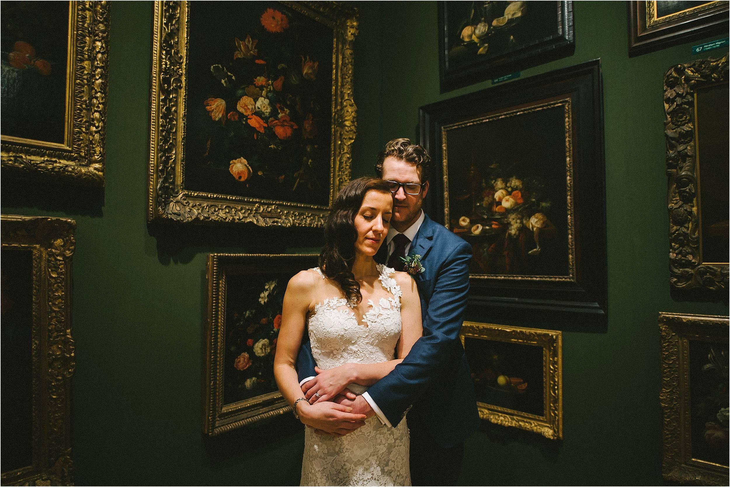 Oxford Ashmolean Museum Wedding Photography_0123.jpg