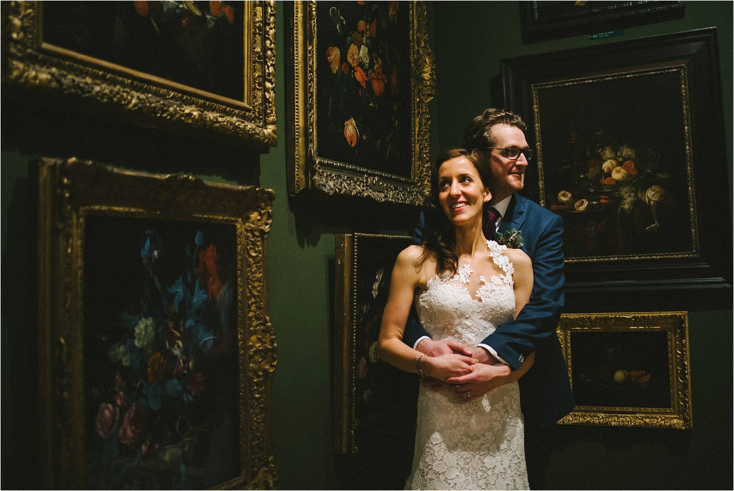 Oxford Ashmolean Museum Wedding Photography_0125.jpg