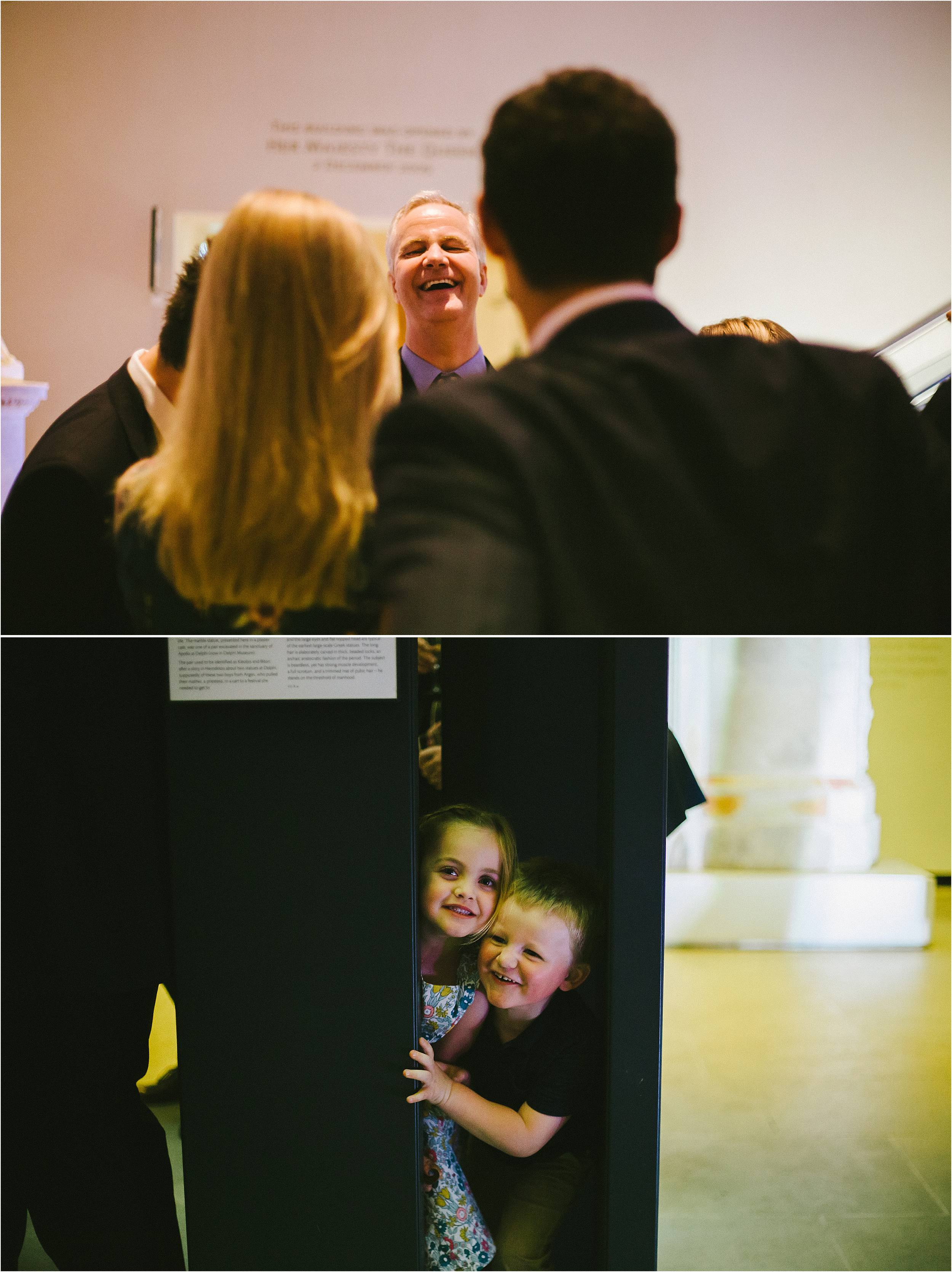 Oxford Ashmolean Museum Wedding Photography_0126.jpg