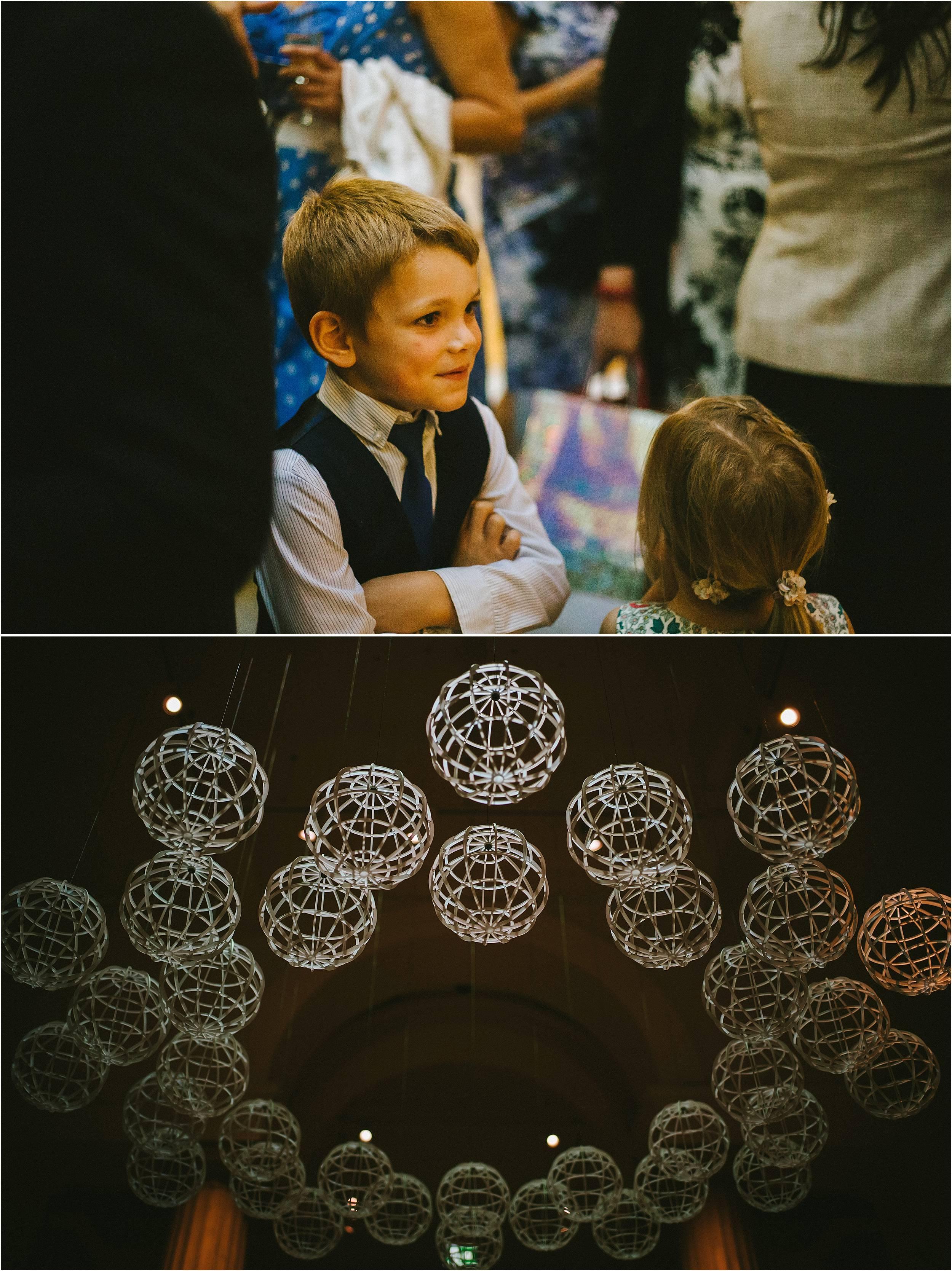 Oxford Ashmolean Museum Wedding Photography_0127.jpg