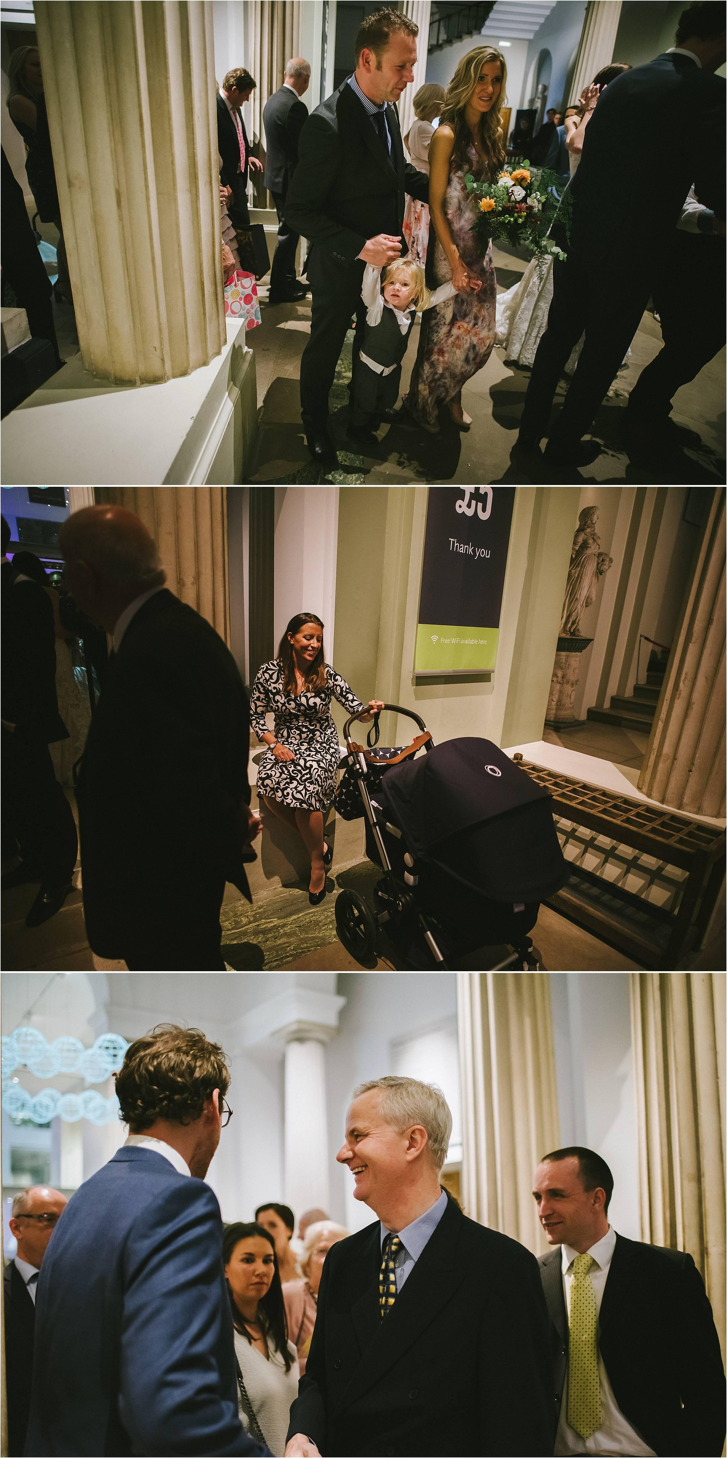 Oxford Ashmolean Museum Wedding Photography_0132.jpg