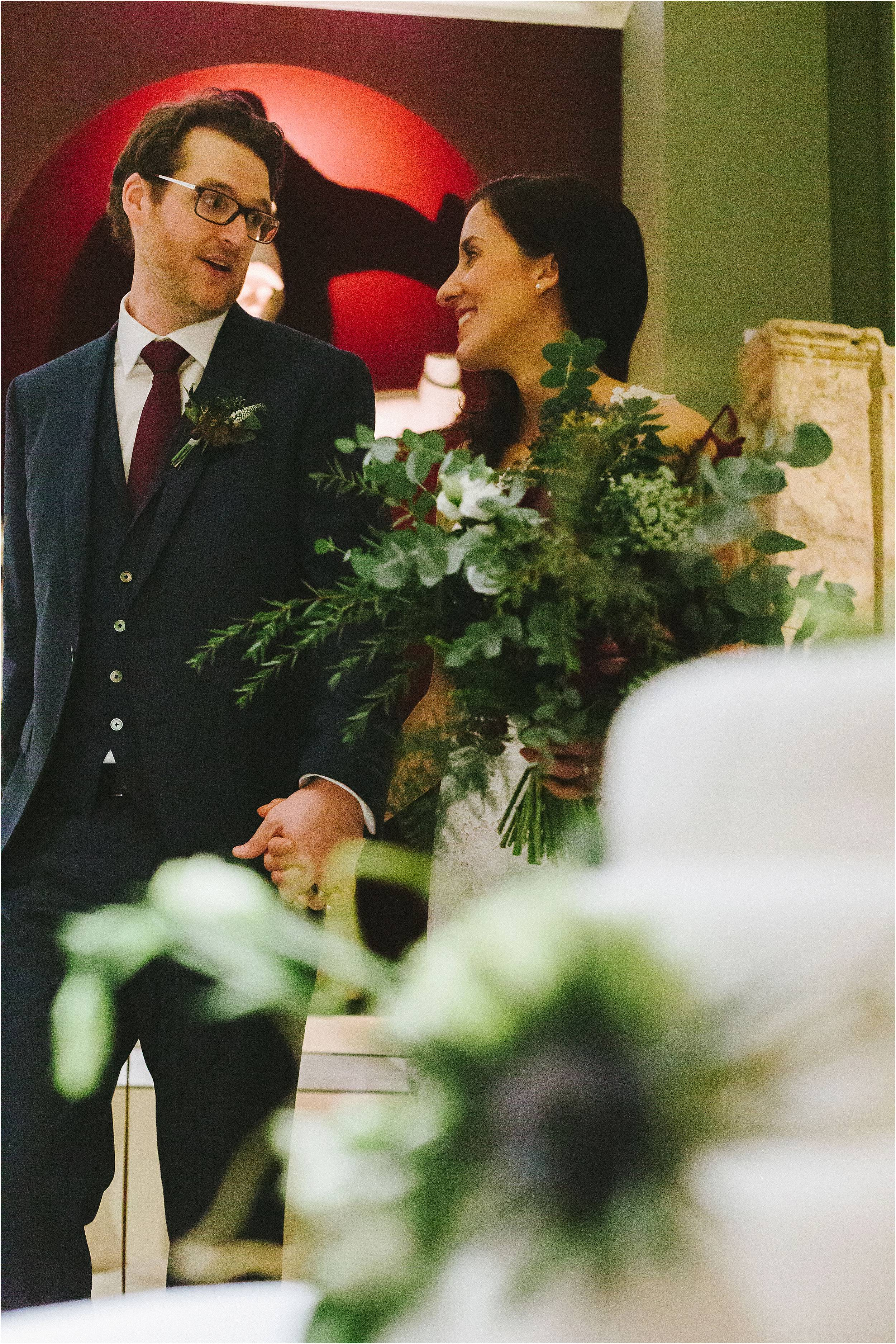 Oxford Ashmolean Museum Wedding Photography_0134.jpg