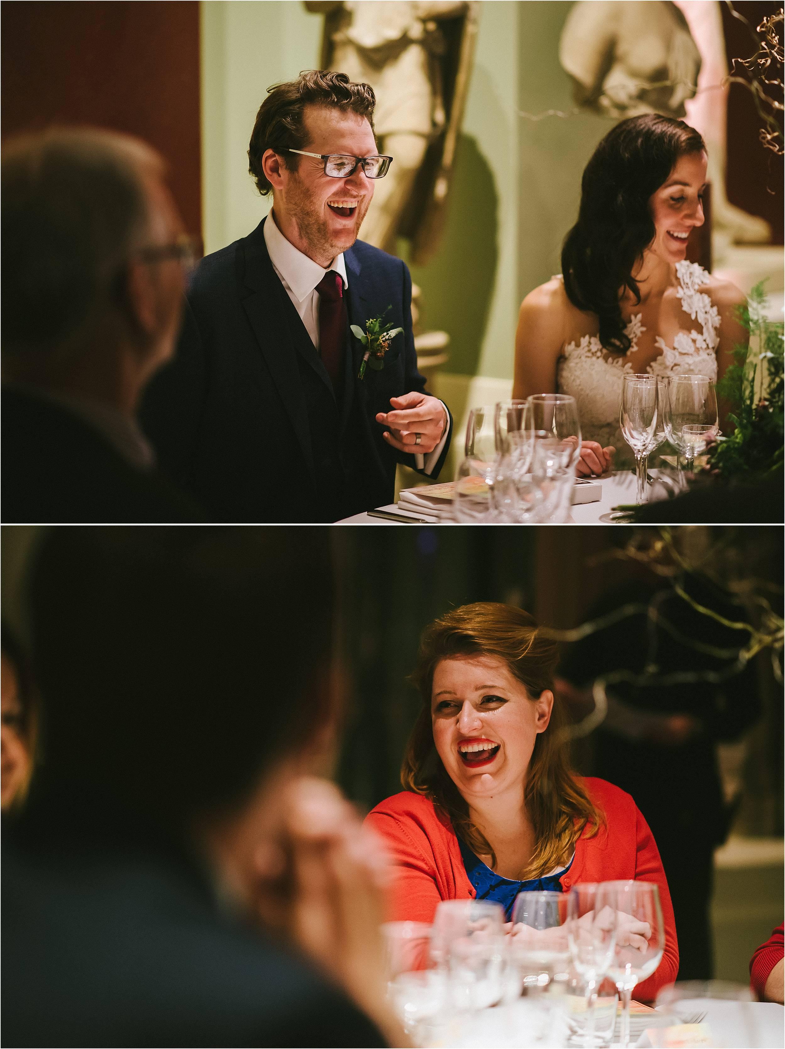 Oxford Ashmolean Museum Wedding Photography_0136.jpg