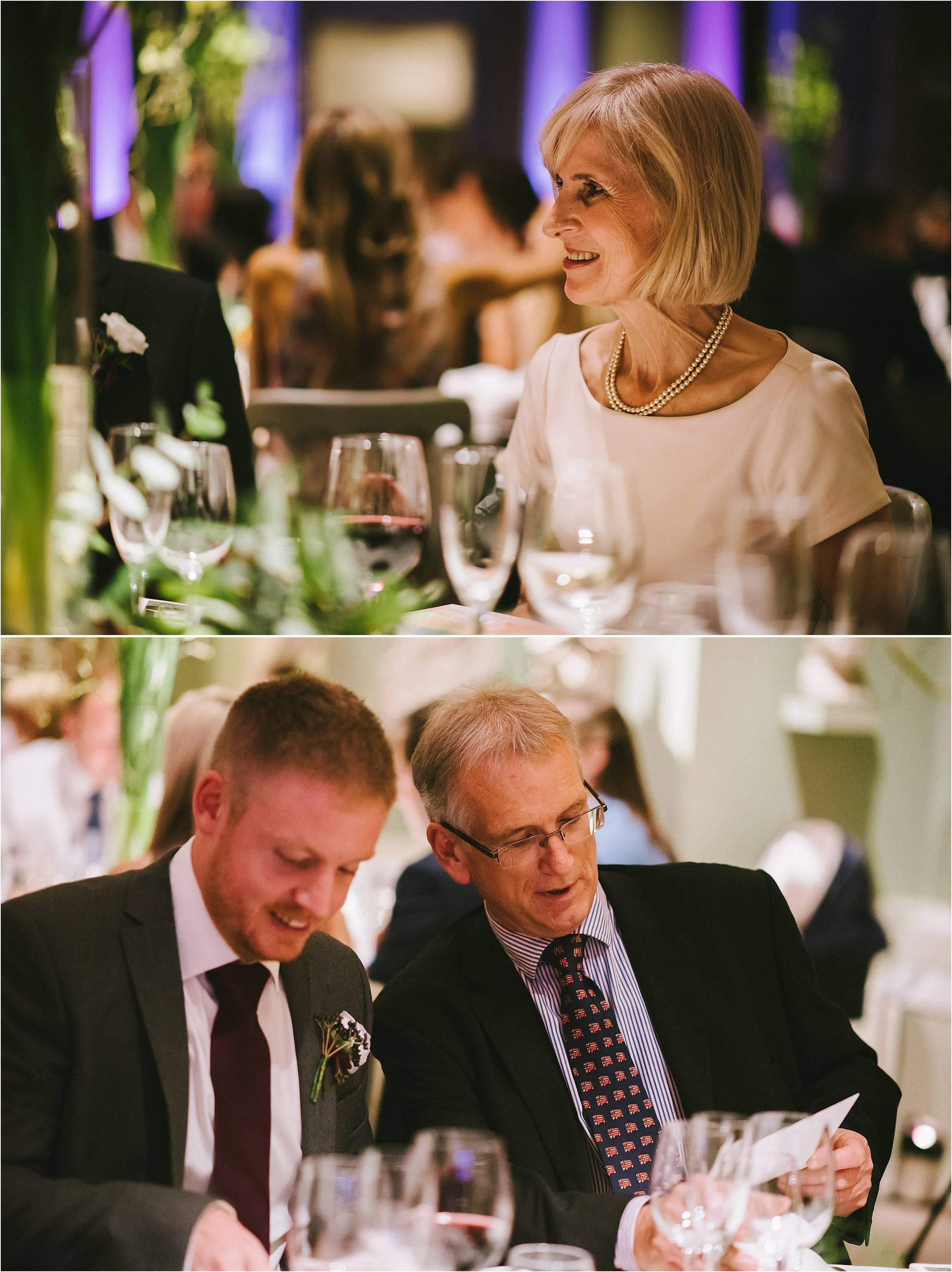 Oxford Ashmolean Museum Wedding Photography_0137.jpg