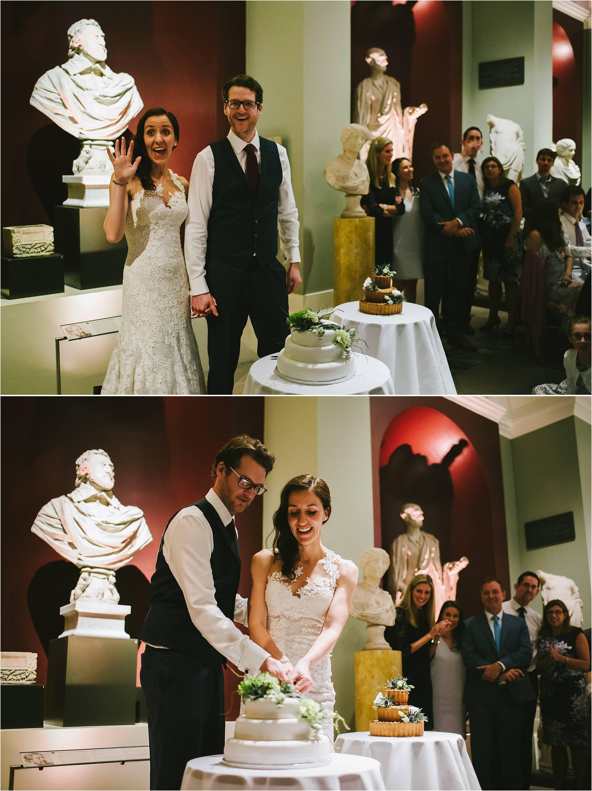 Oxford Ashmolean Museum Wedding Photography_0140.jpg