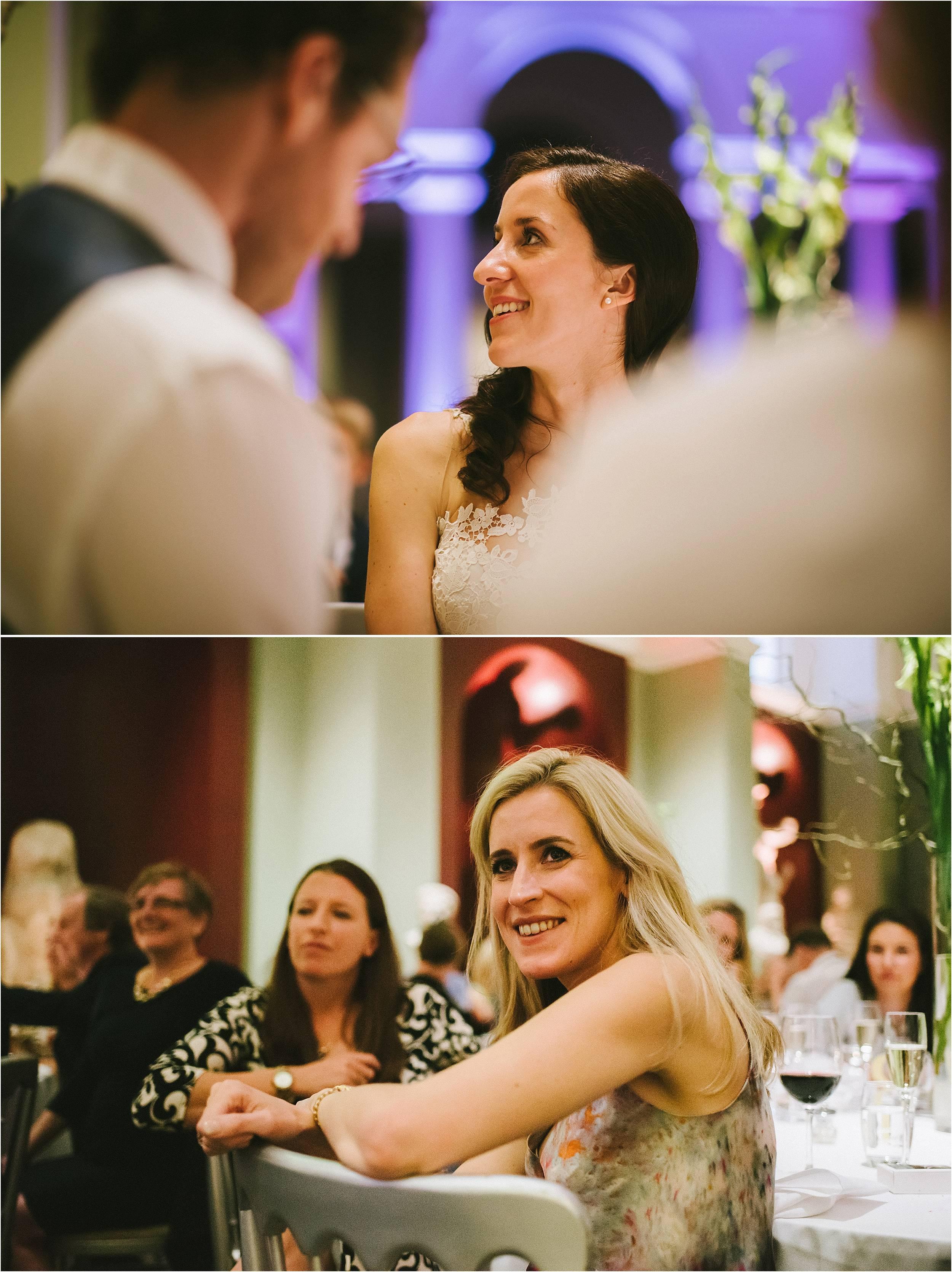 Oxford Ashmolean Museum Wedding Photography_0142.jpg