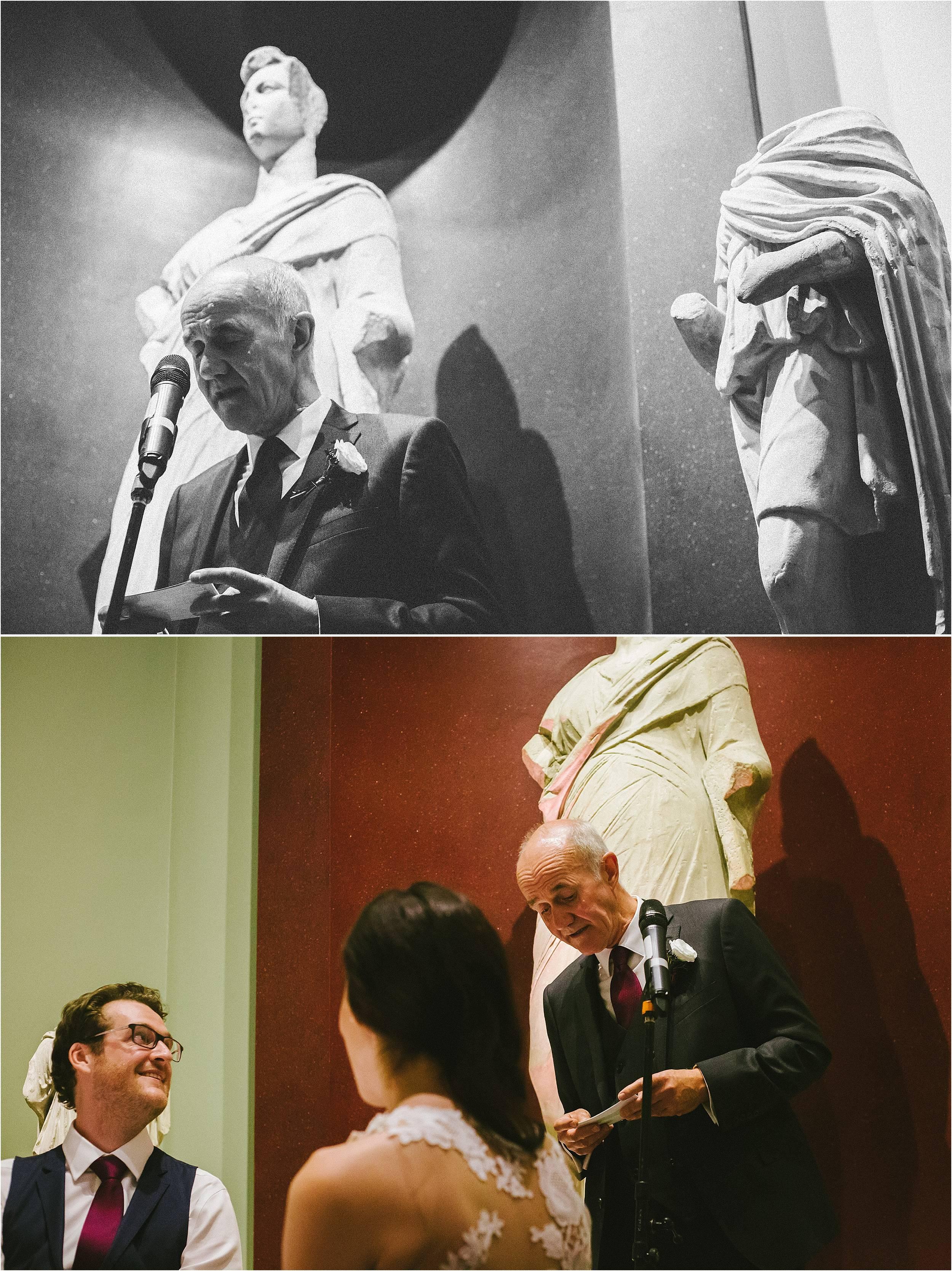 Oxford Ashmolean Museum Wedding Photography_0143.jpg