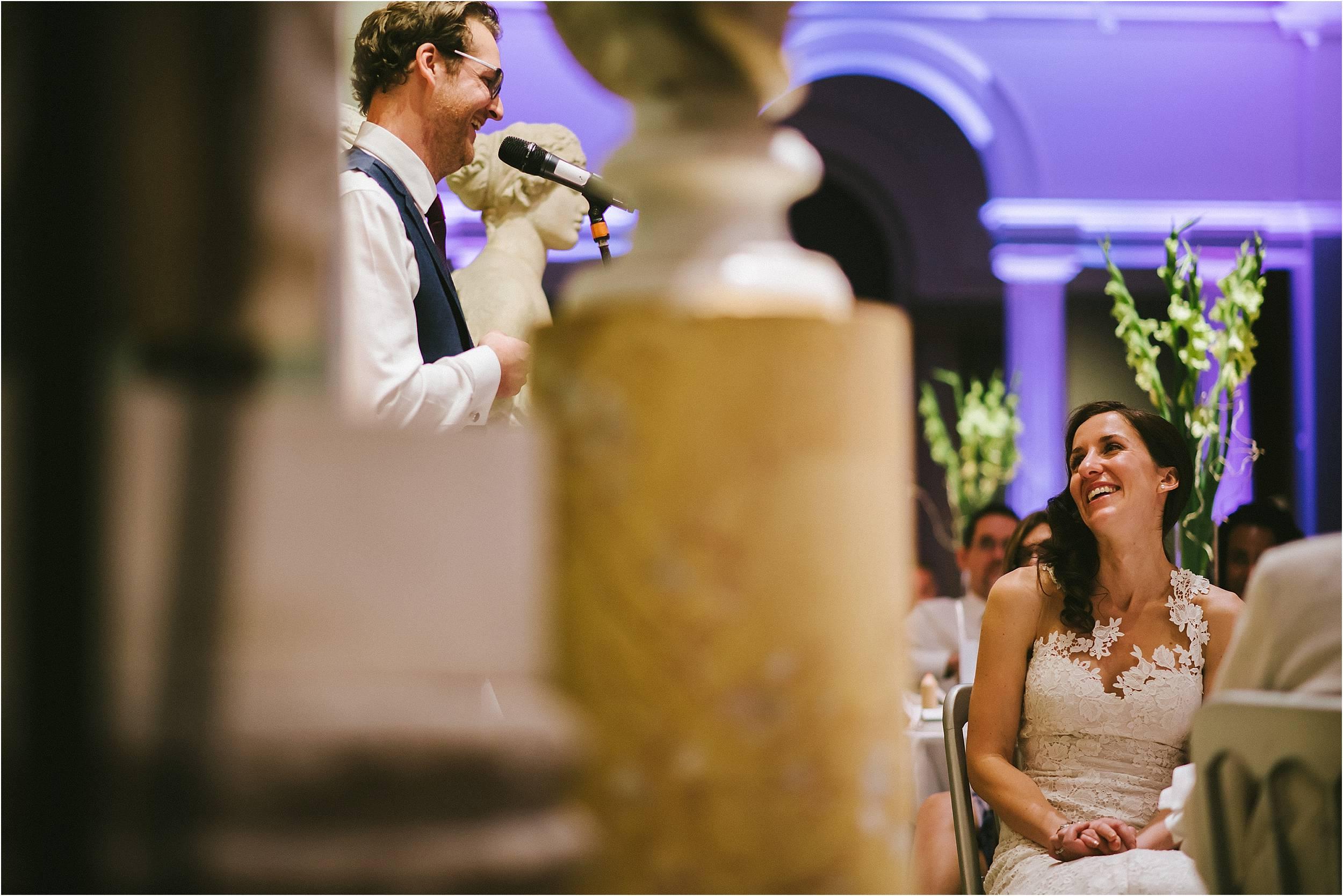 Oxford Ashmolean Museum Wedding Photography_0149.jpg