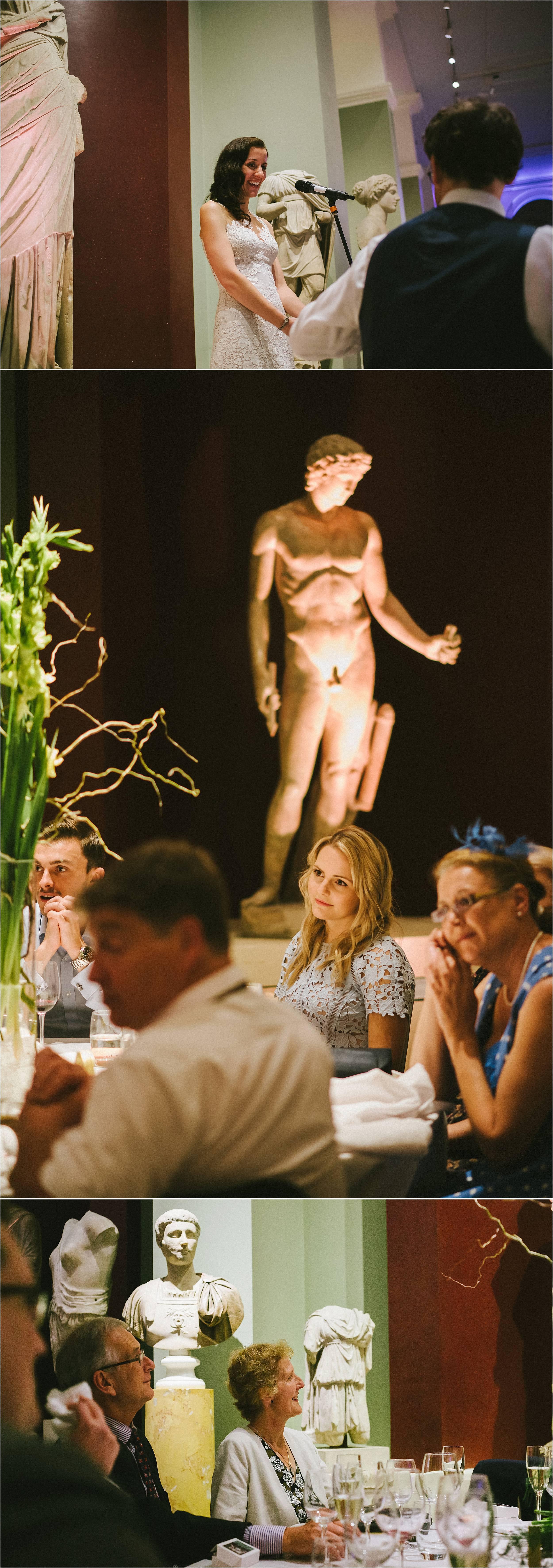 Oxford Ashmolean Museum Wedding Photography_0148.jpg