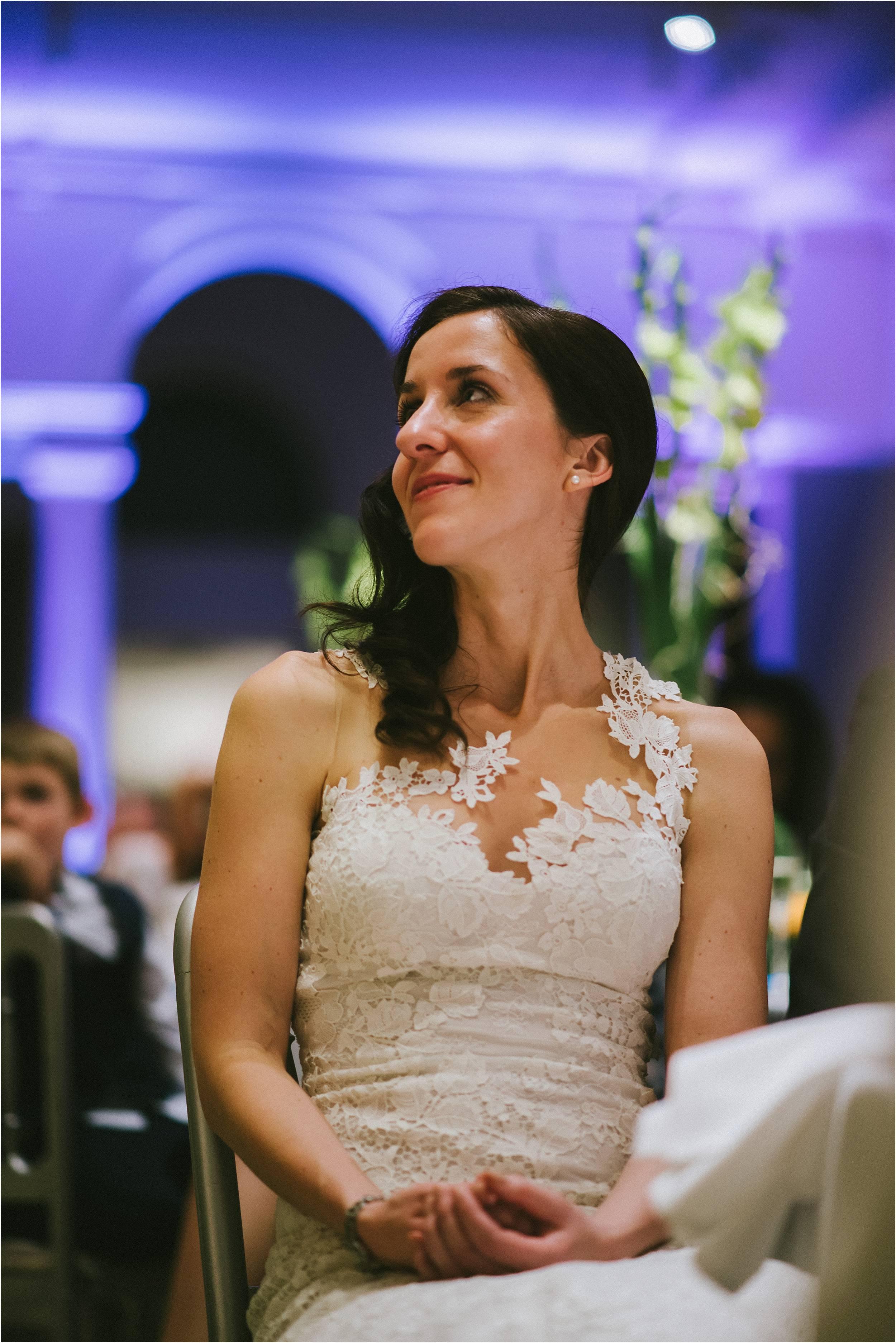 Oxford Ashmolean Museum Wedding Photography_0150.jpg