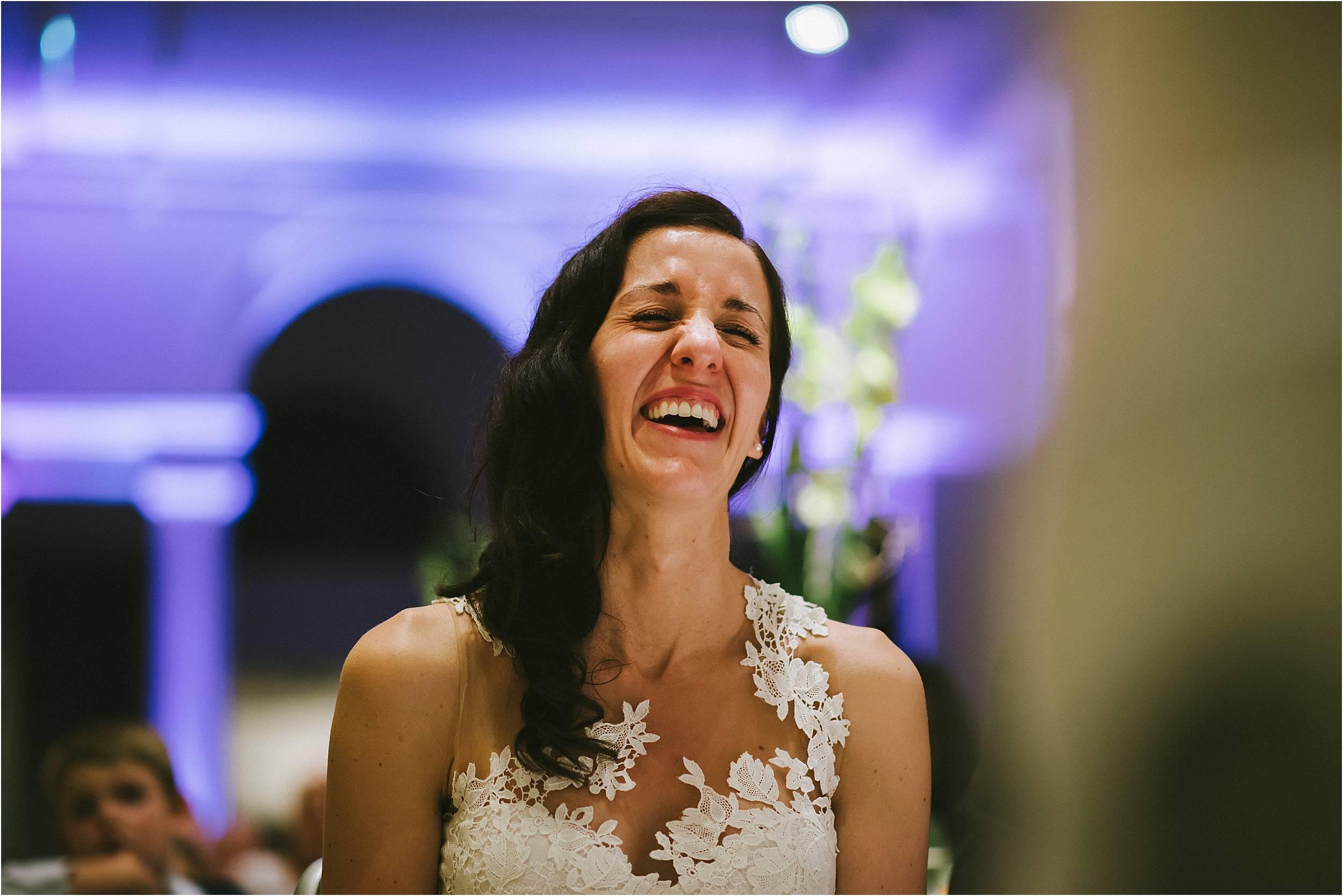 Oxford Ashmolean Museum Wedding Photography_0152.jpg