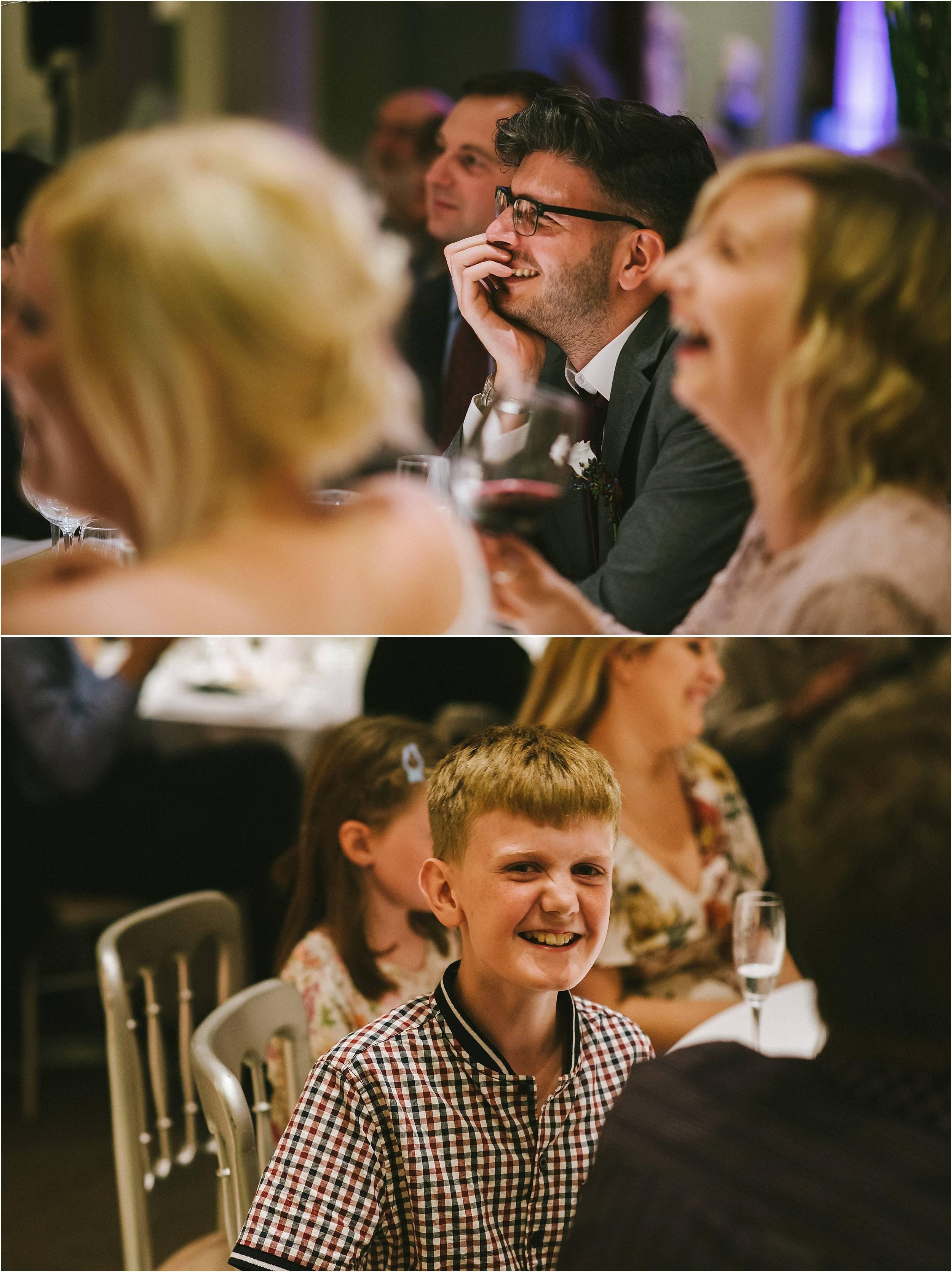 Oxford Ashmolean Museum Wedding Photography_0151.jpg