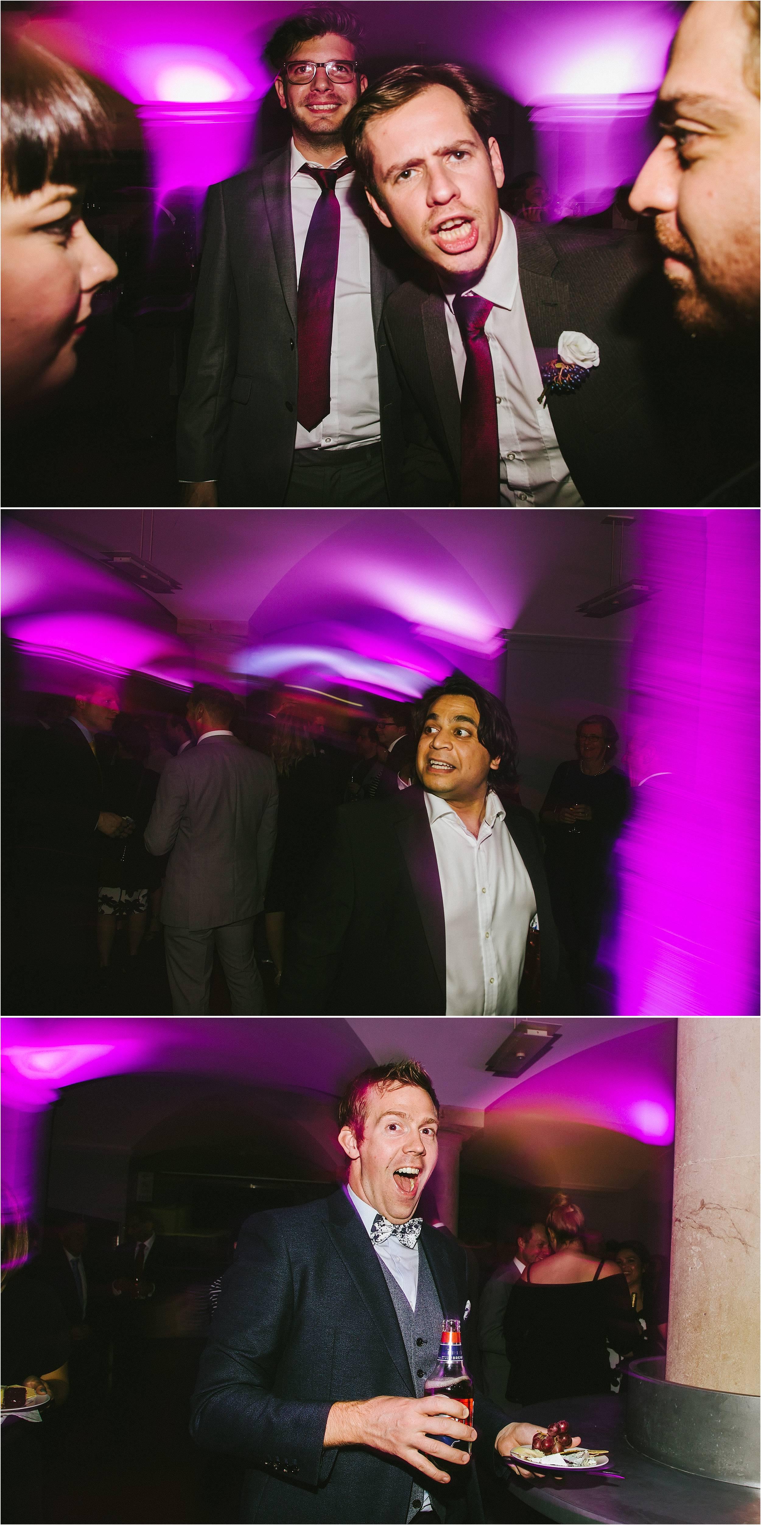 Oxford Ashmolean Museum Wedding Photography_0157.jpg