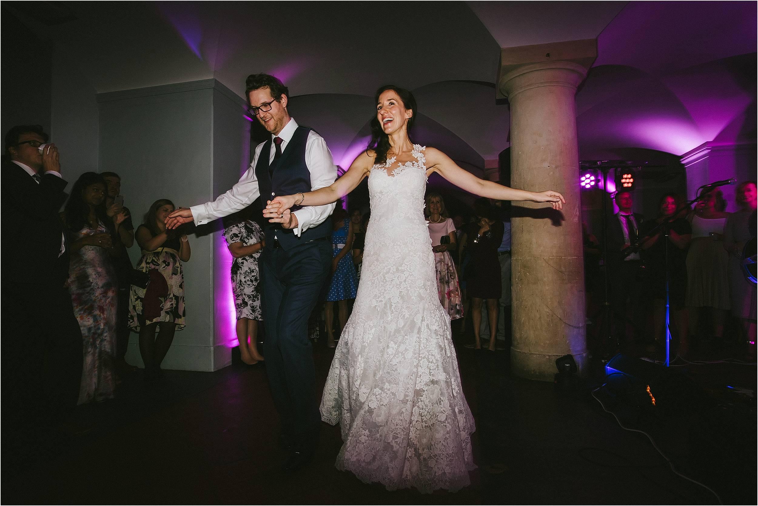 Oxford Ashmolean Museum Wedding Photography_0161.jpg