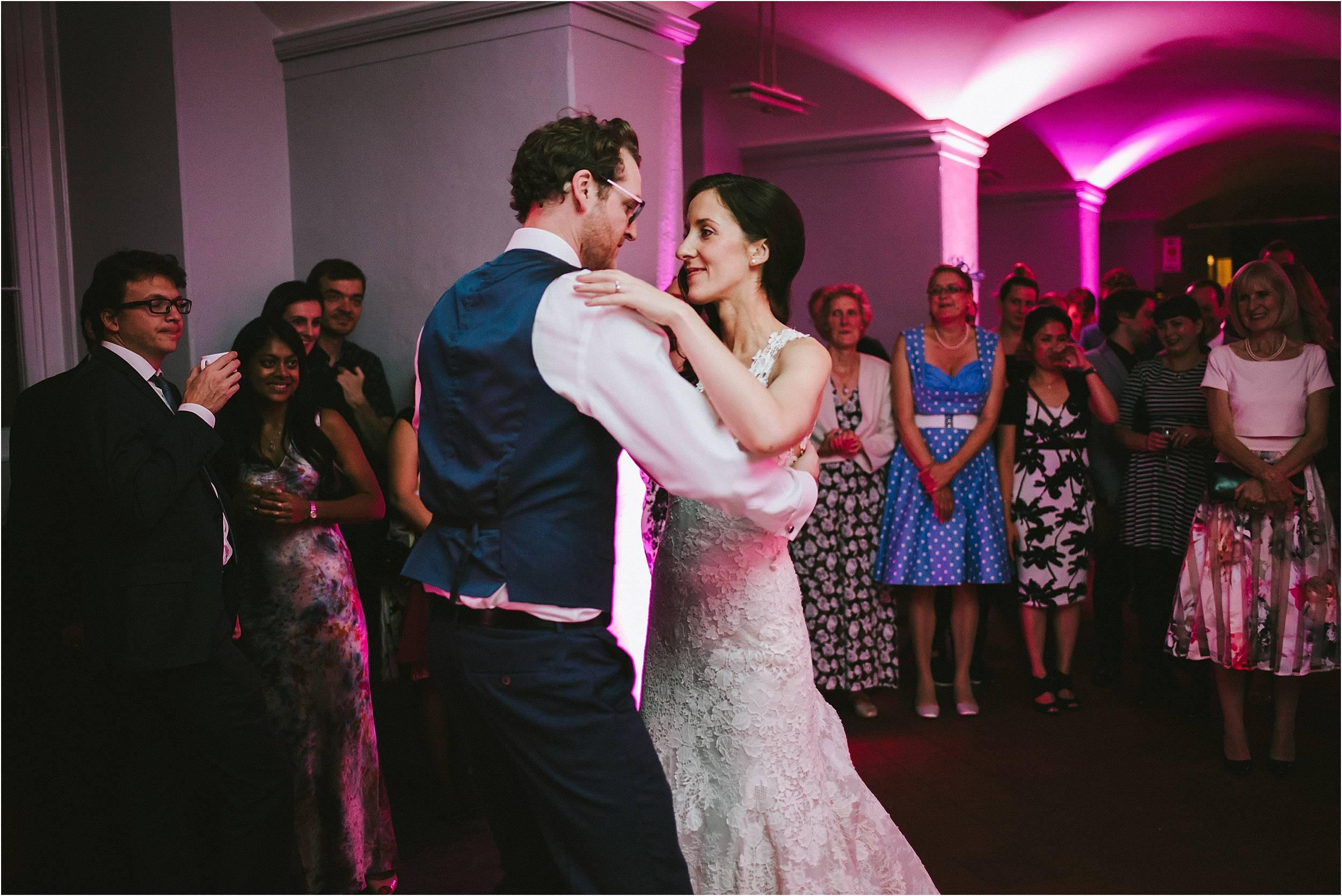 Oxford Ashmolean Museum Wedding Photography_0162.jpg