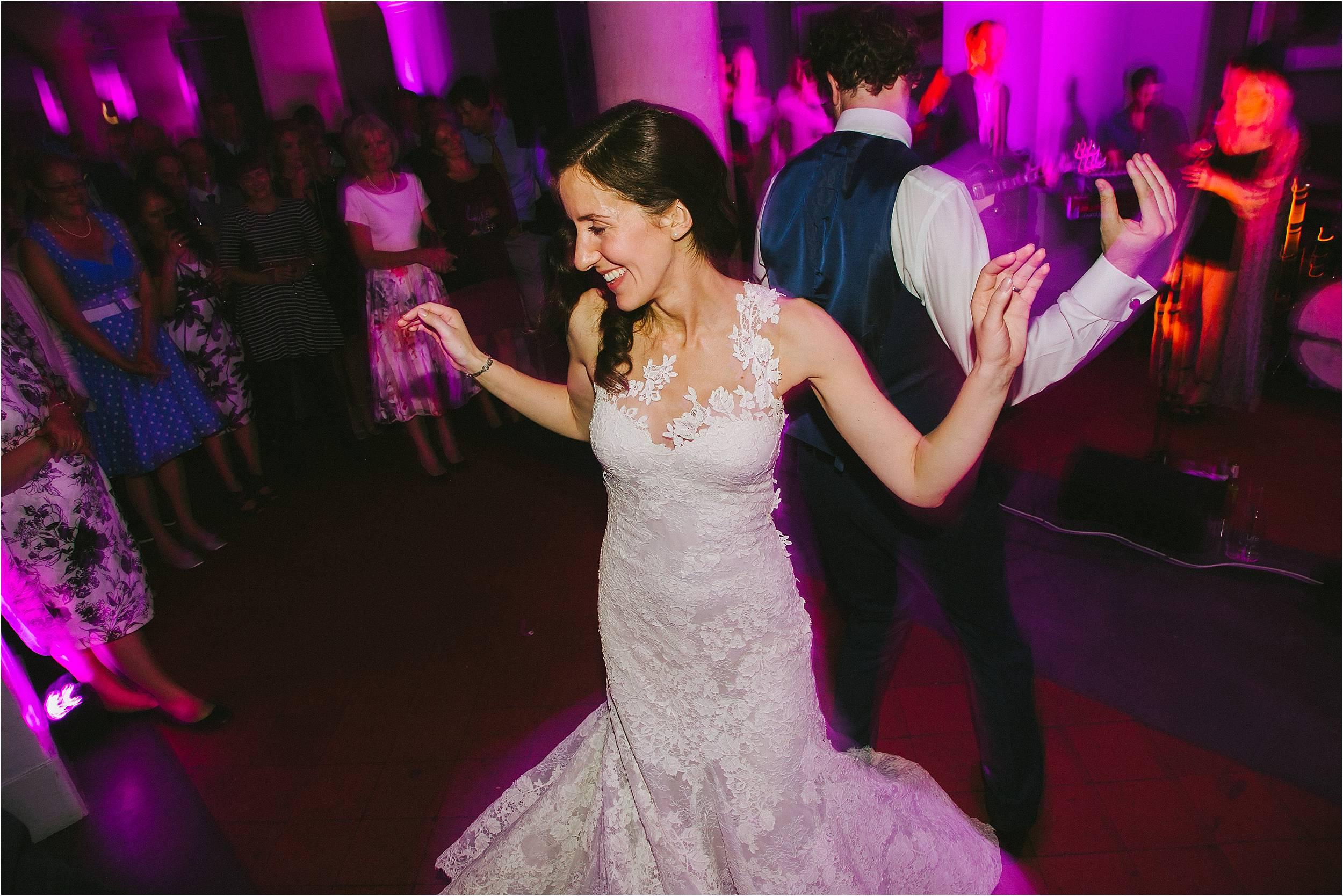 Oxford Ashmolean Museum Wedding Photography_0163.jpg