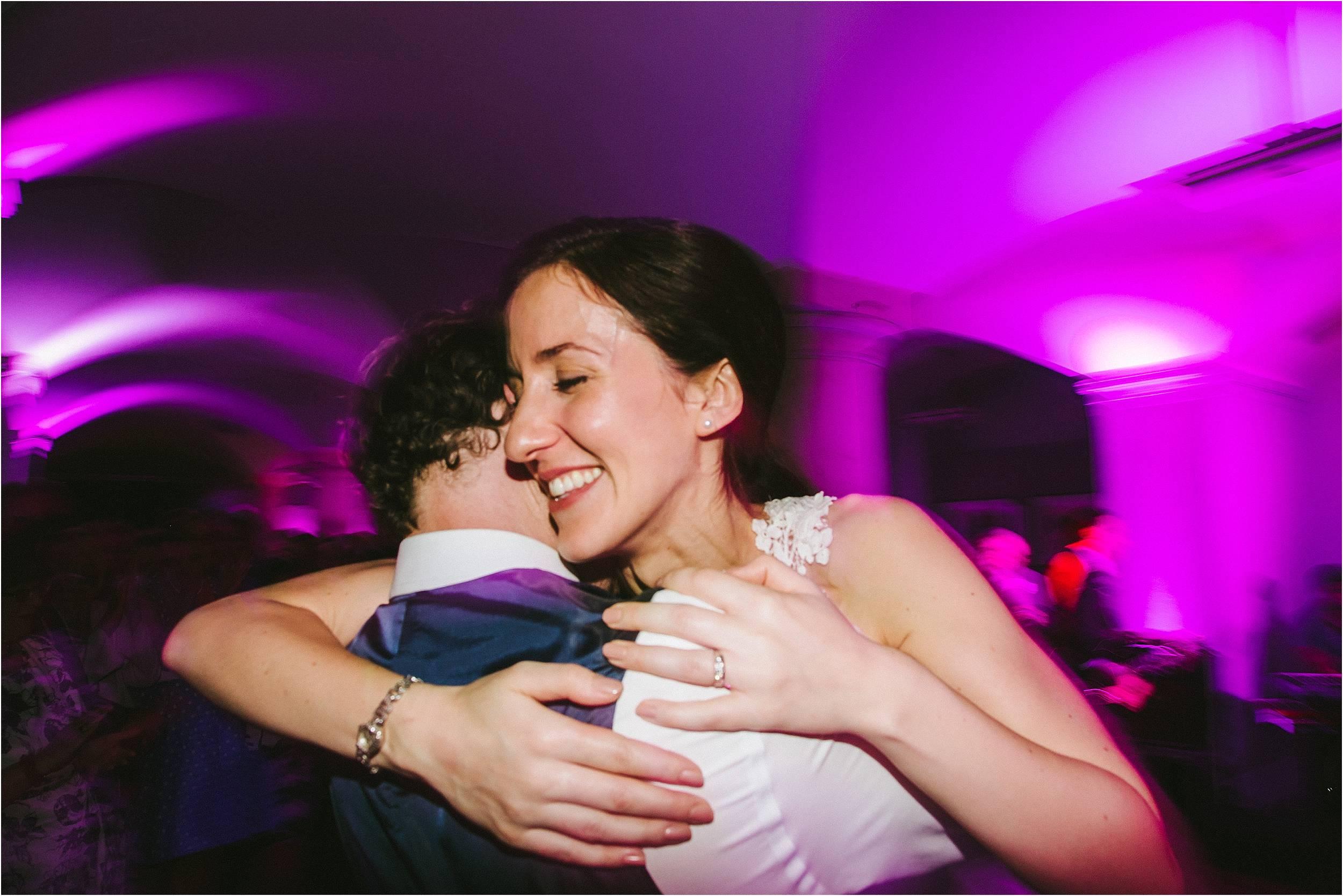 Oxford Ashmolean Museum Wedding Photography_0164.jpg