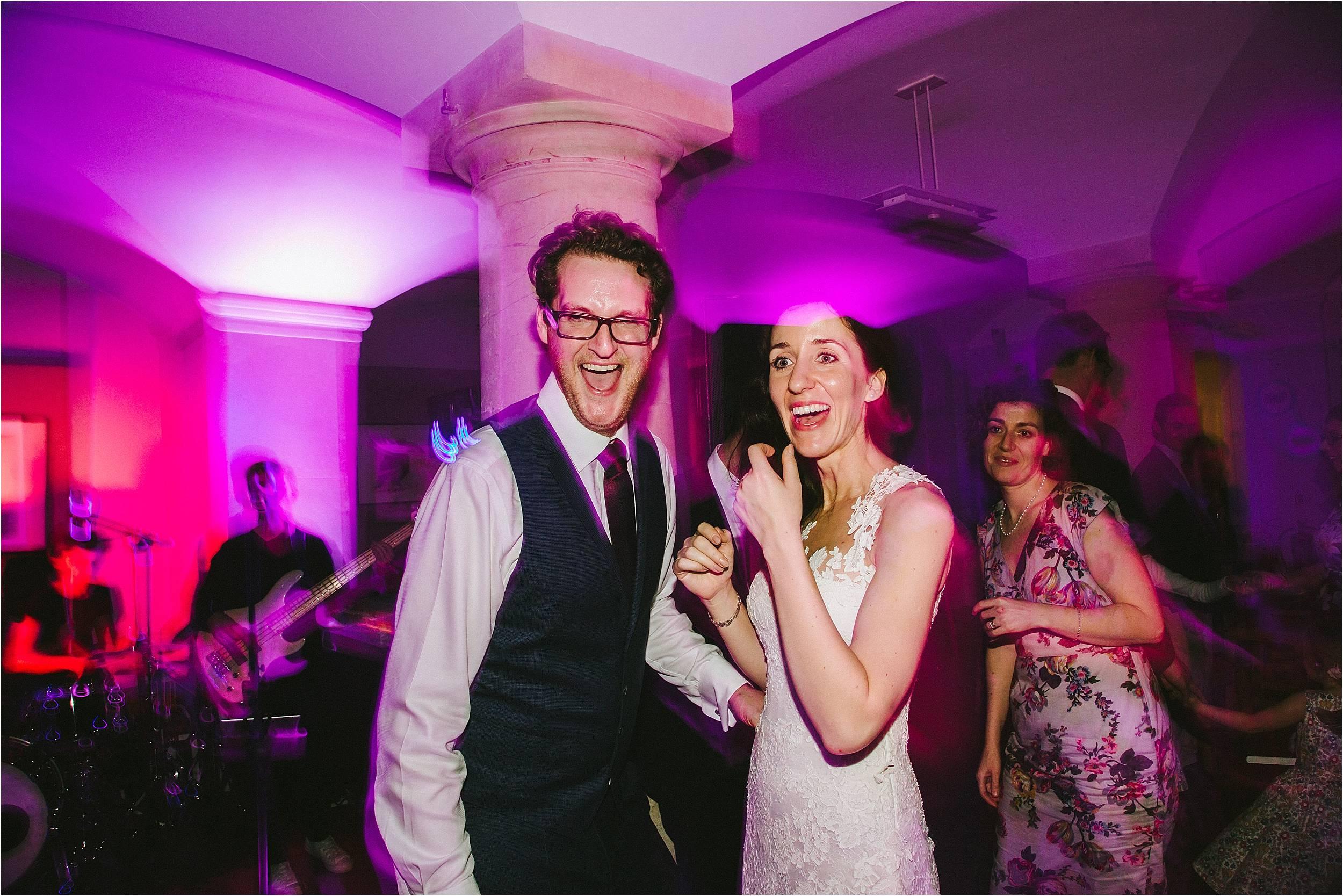 Oxford Ashmolean Museum Wedding Photography_0170.jpg