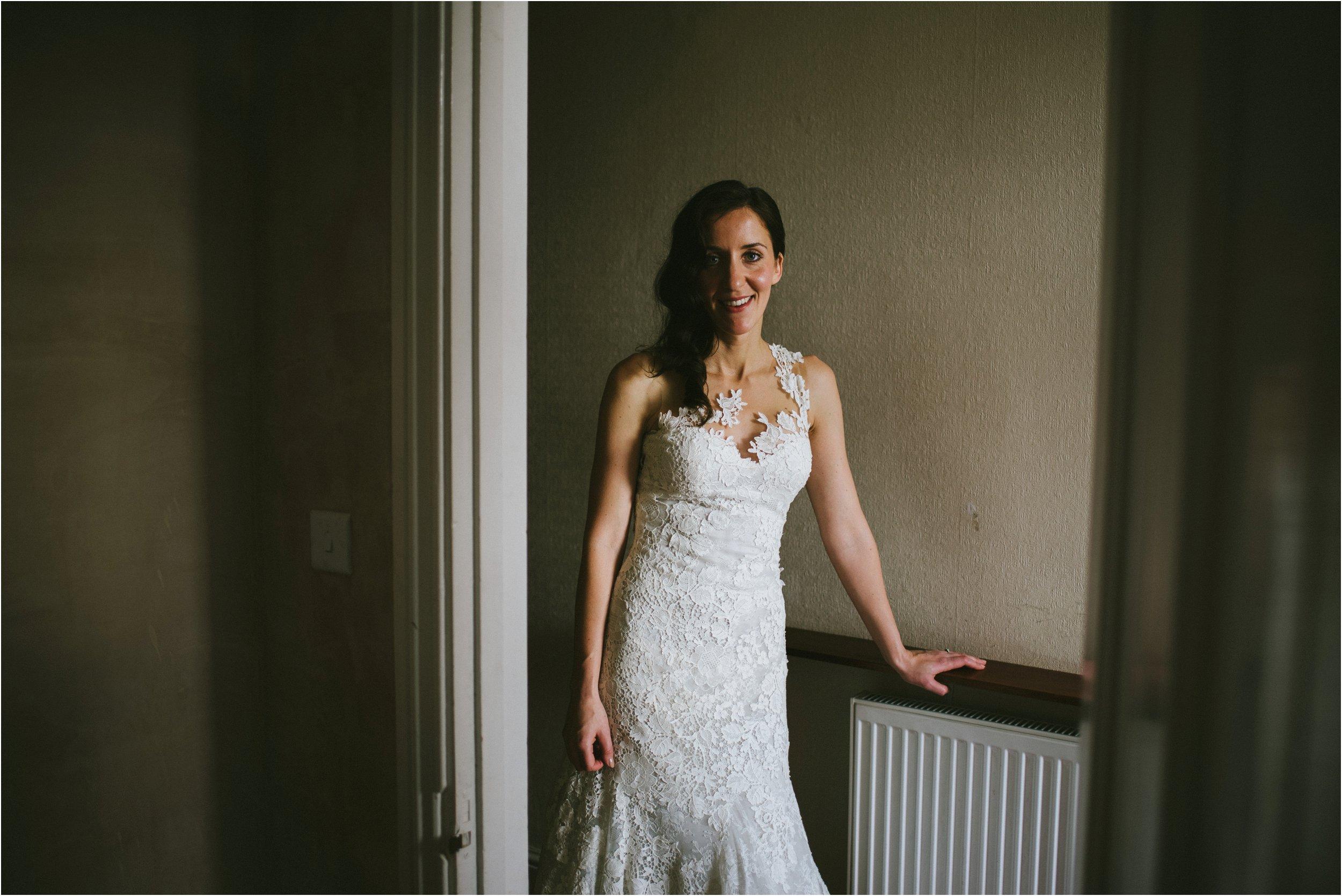 UK wedding photographer_0198.jpg