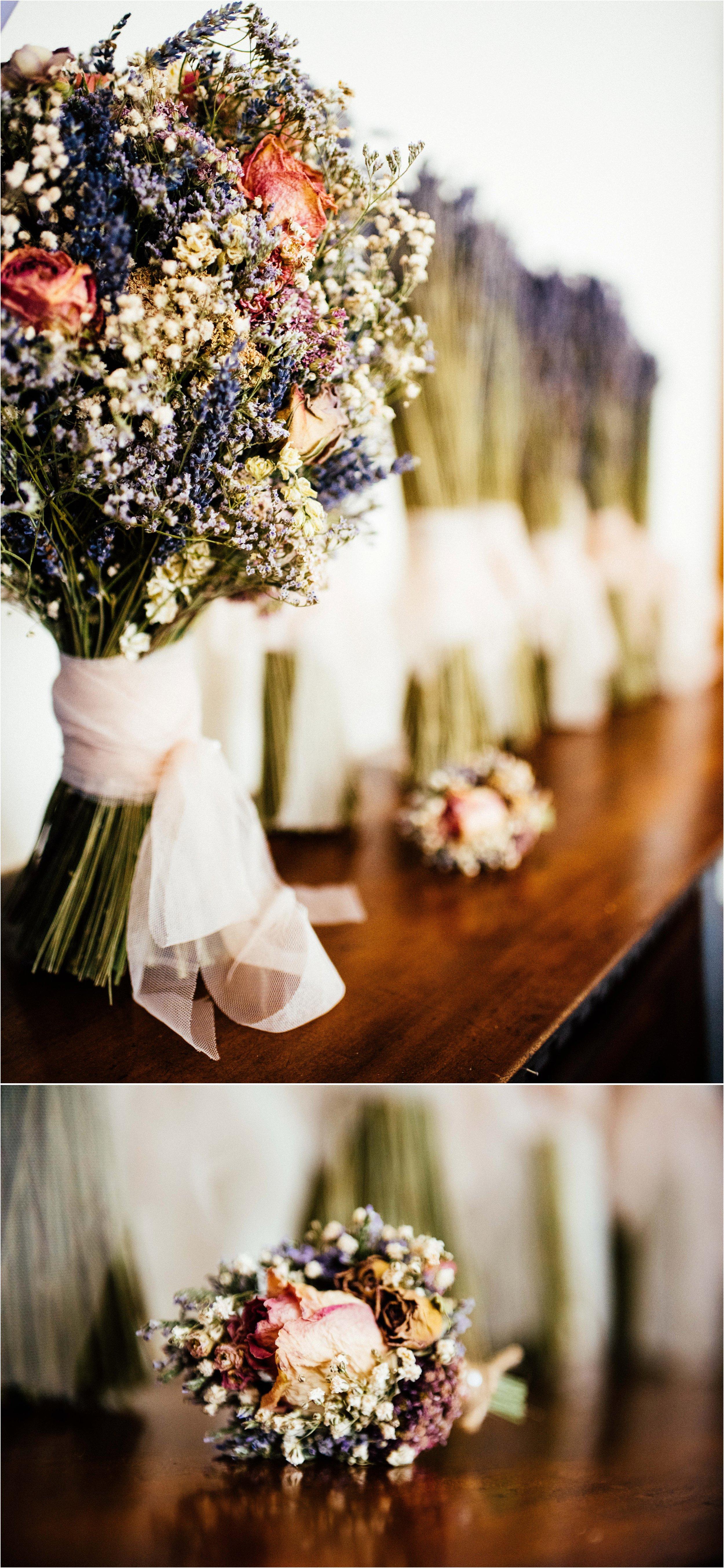 UK wedding photographer_0206.jpg