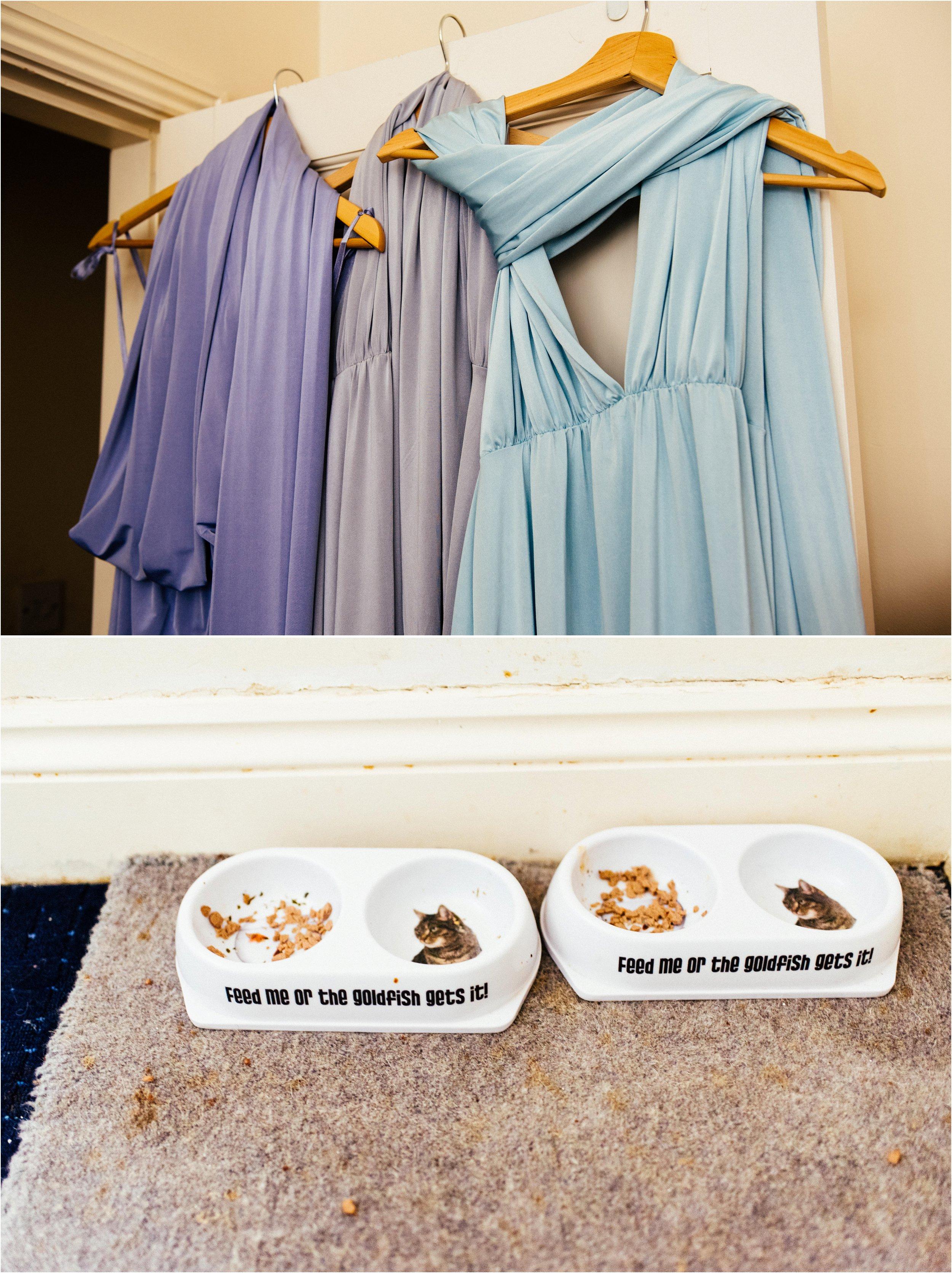 UK wedding photographer_0208.jpg