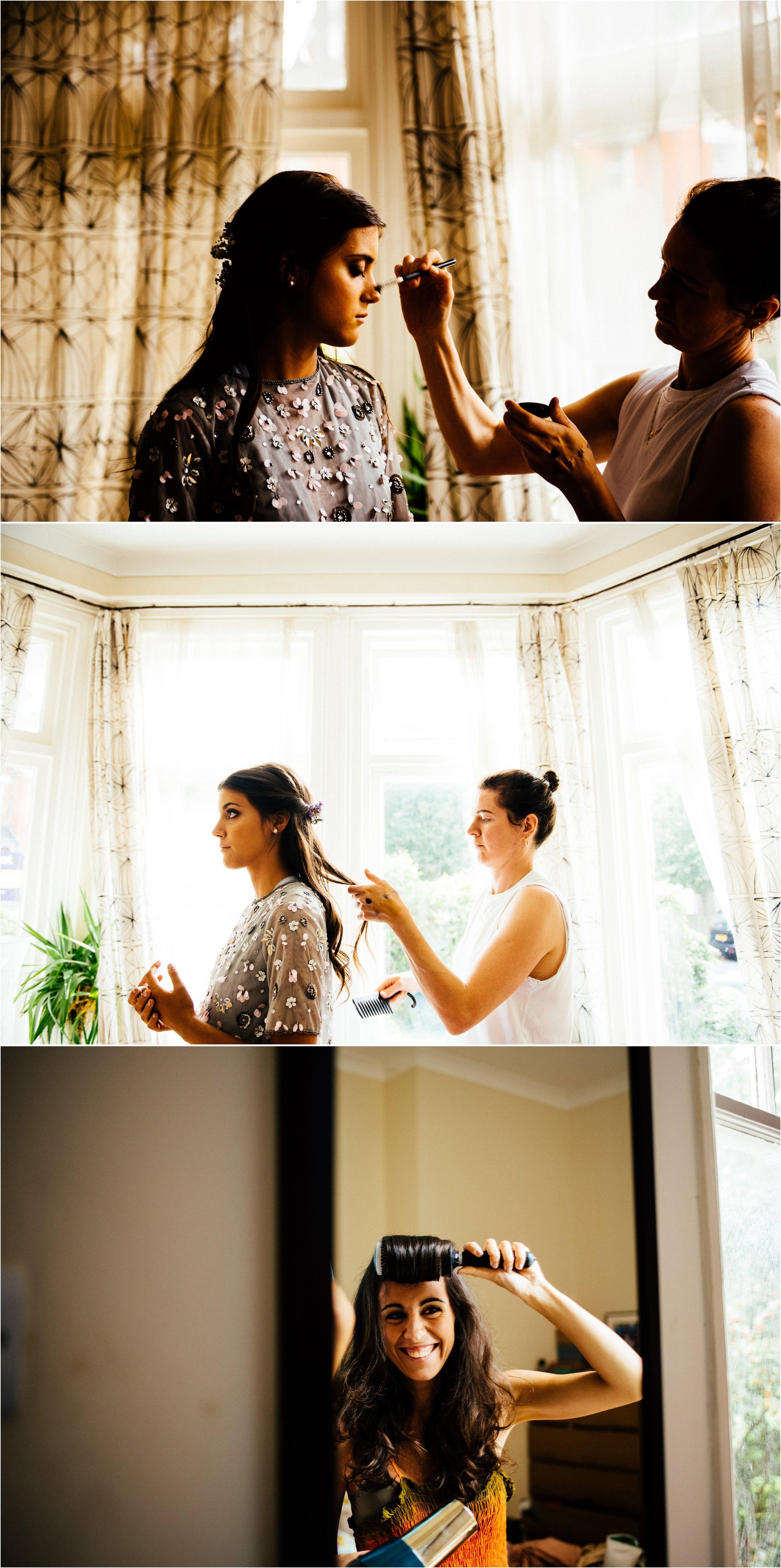 UK wedding photographer_0221.jpg