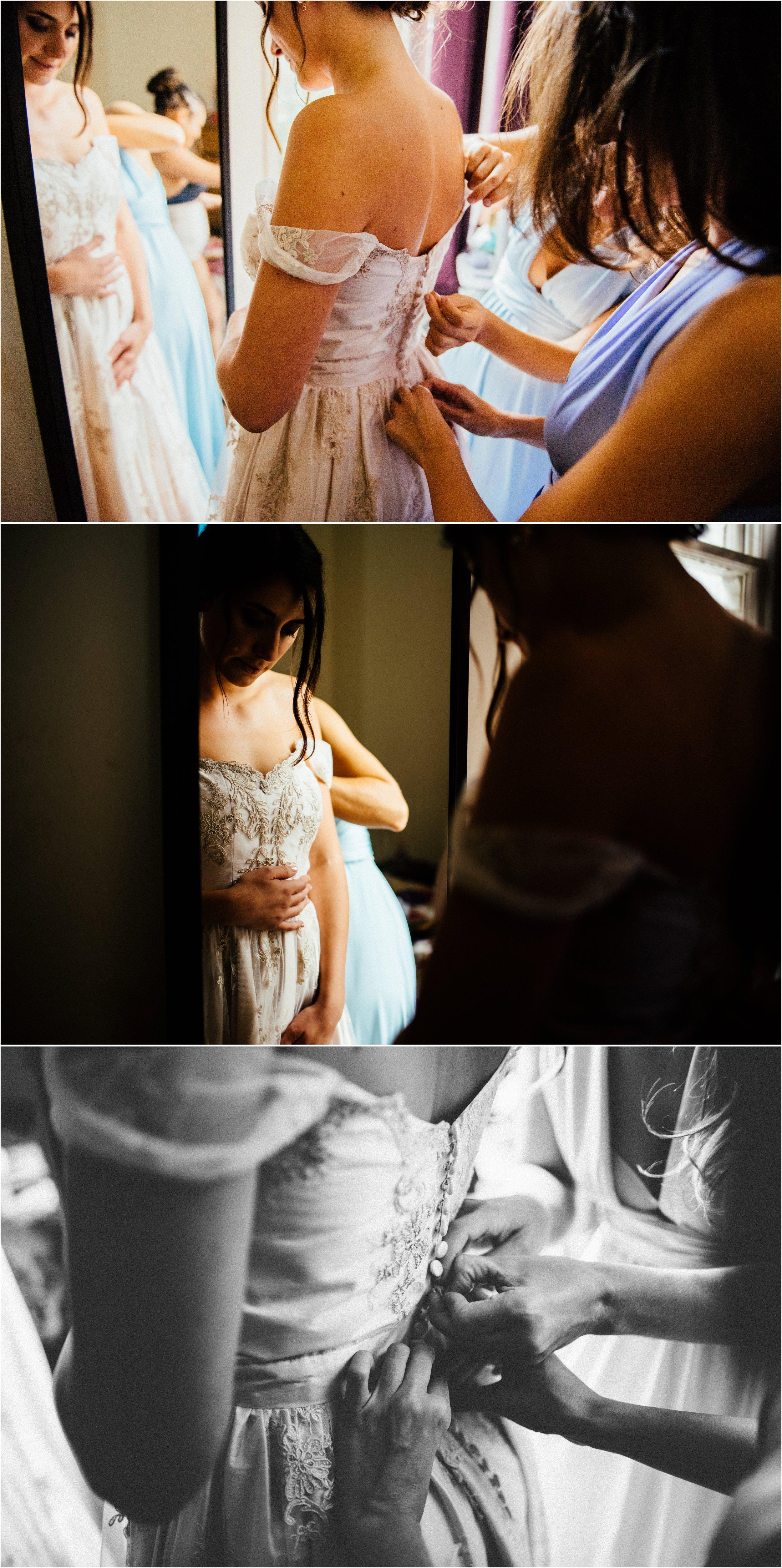UK wedding photographer_0227.jpg