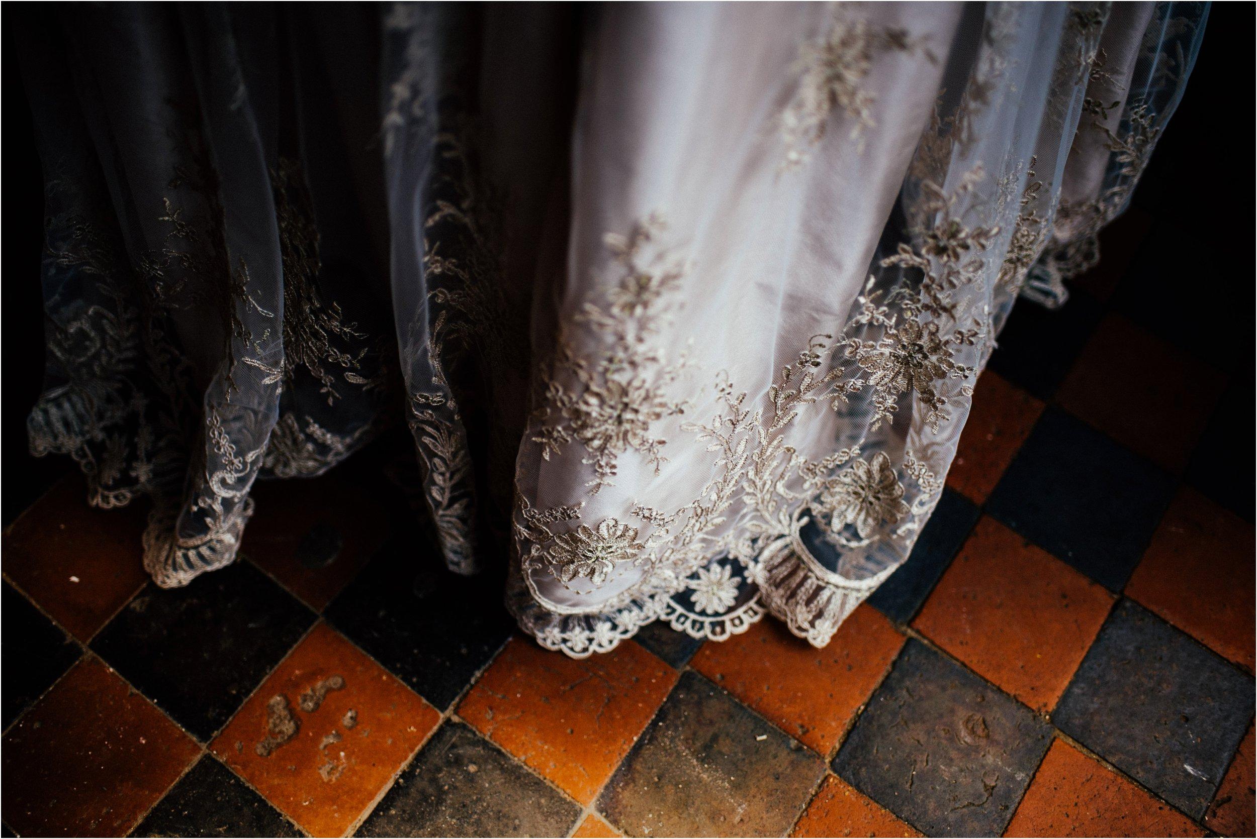 UK wedding photographer_0230.jpg