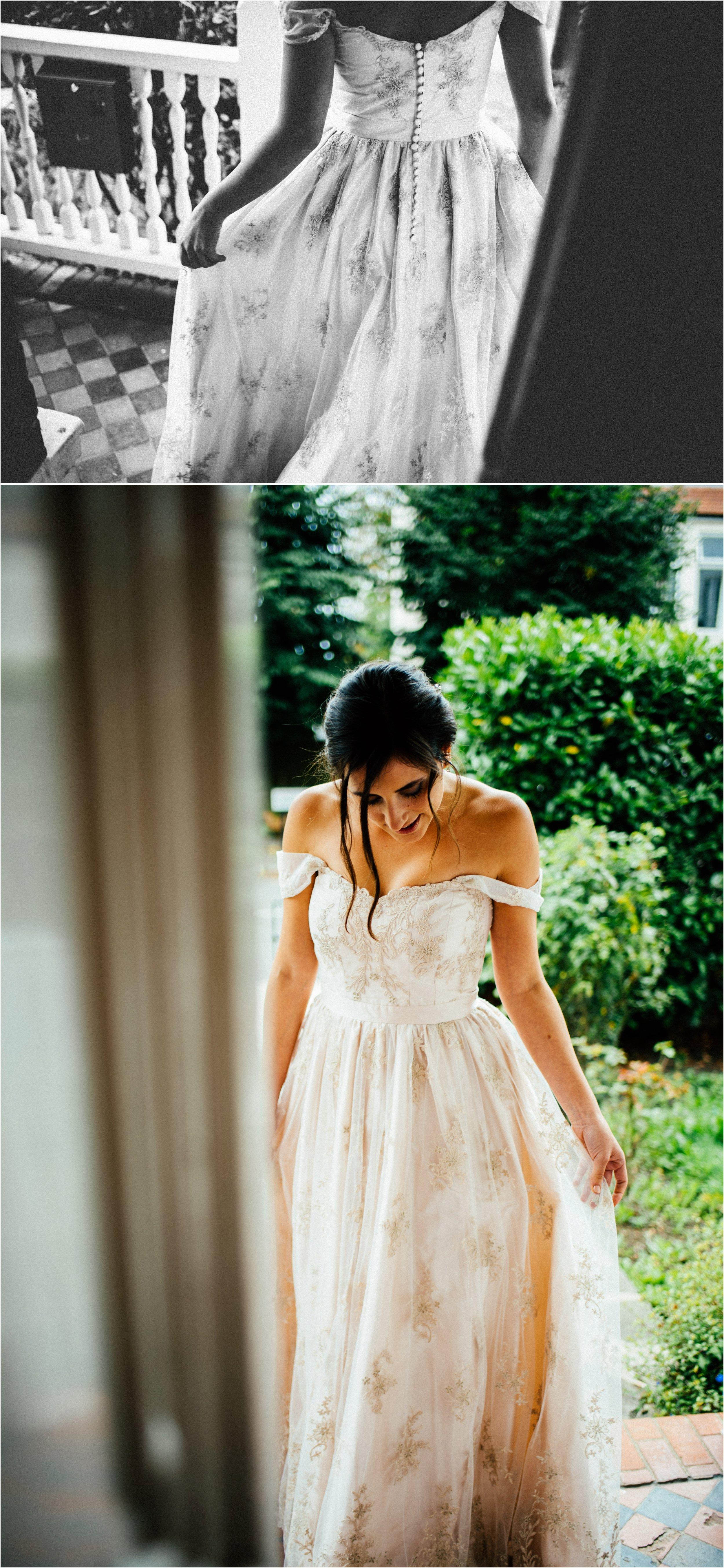 UK wedding photographer_0229.jpg