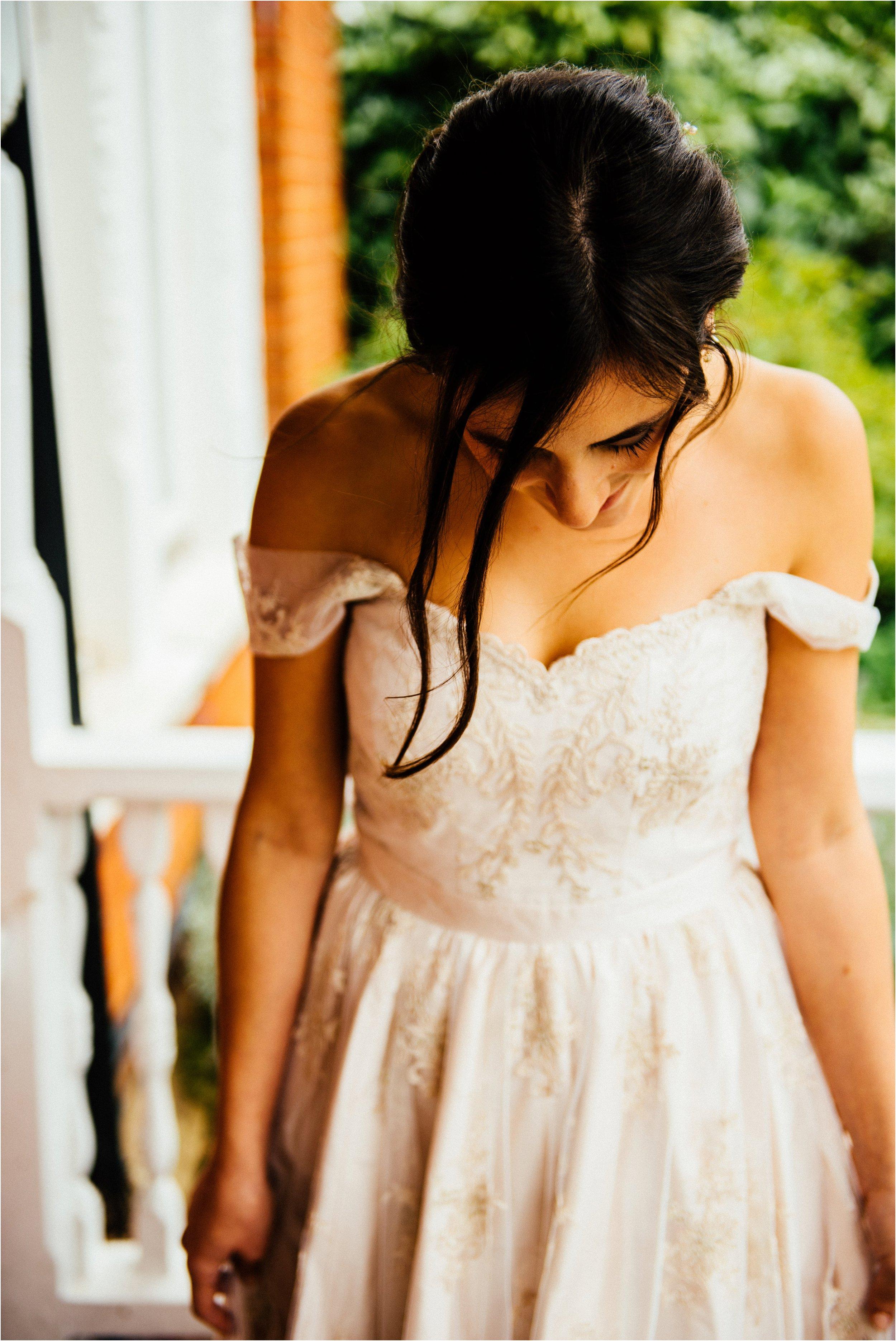 UK wedding photographer_0231.jpg