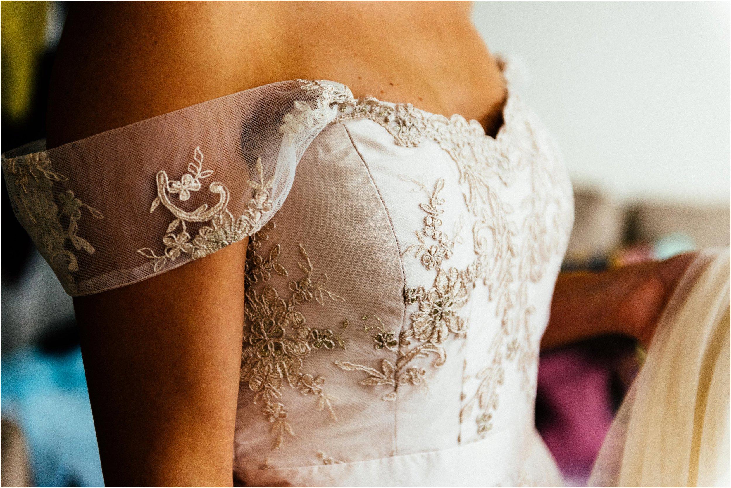 UK wedding photographer_0233.jpg