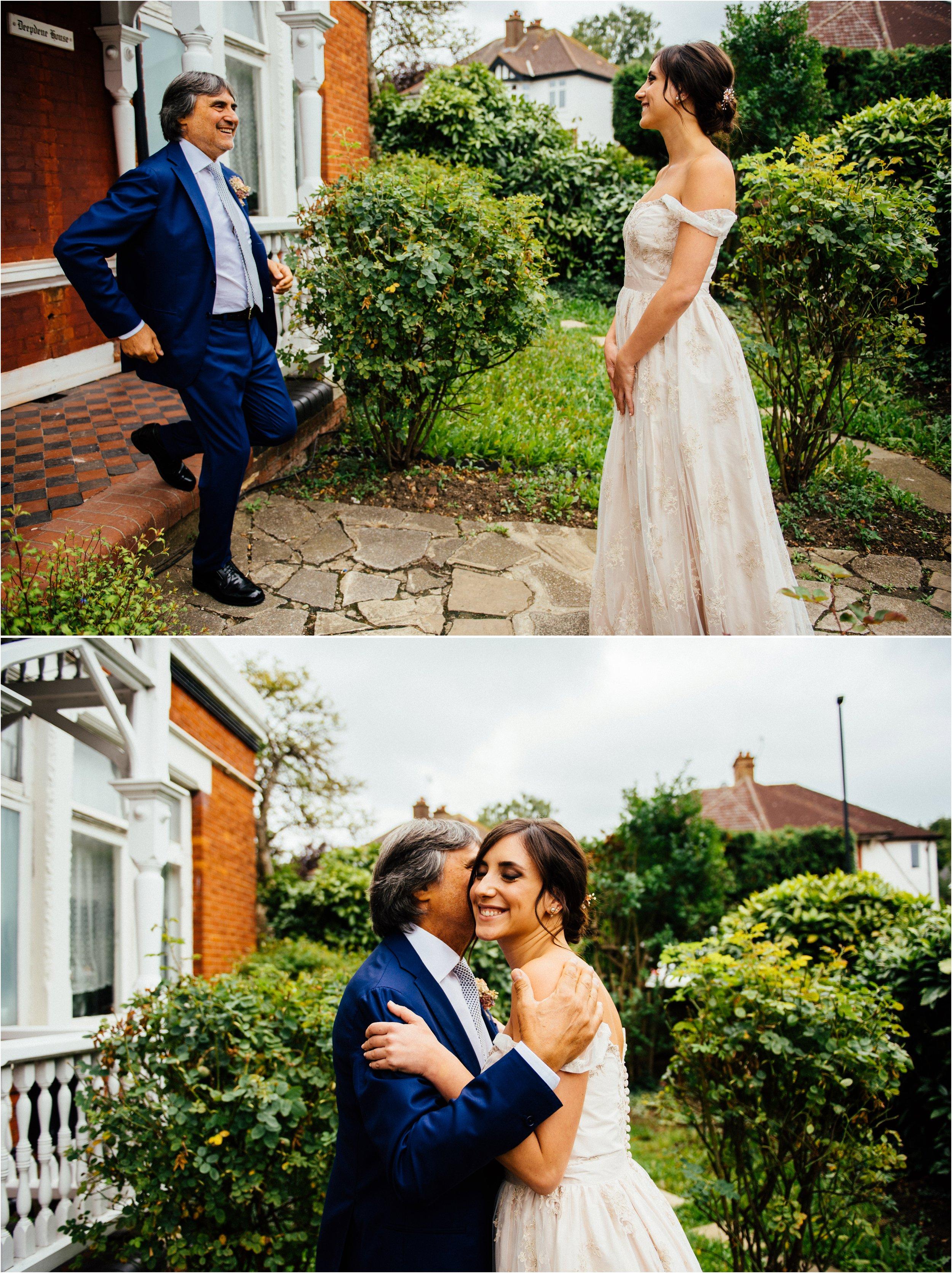 UK wedding photographer_0232.jpg