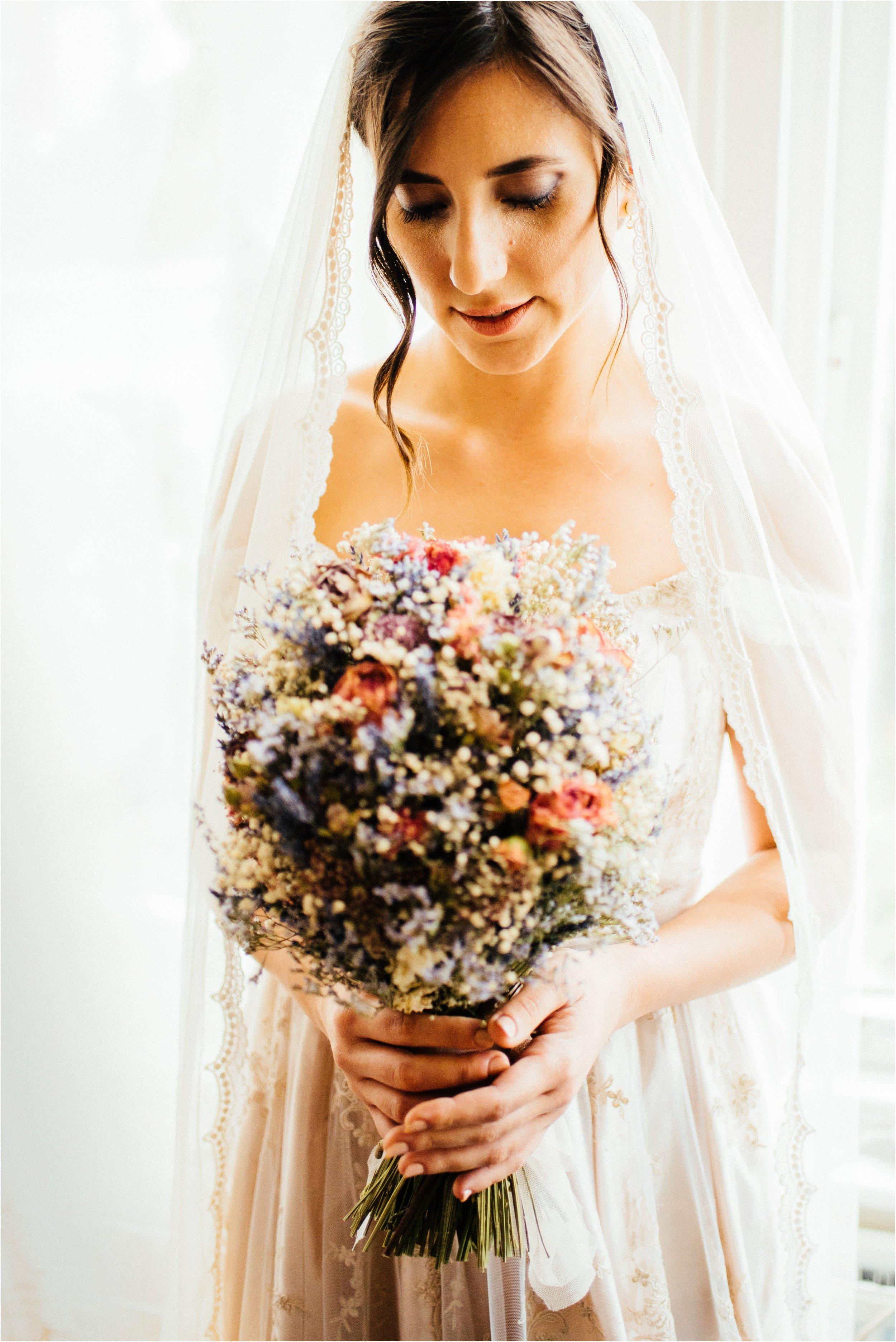 UK wedding photographer_0236.jpg