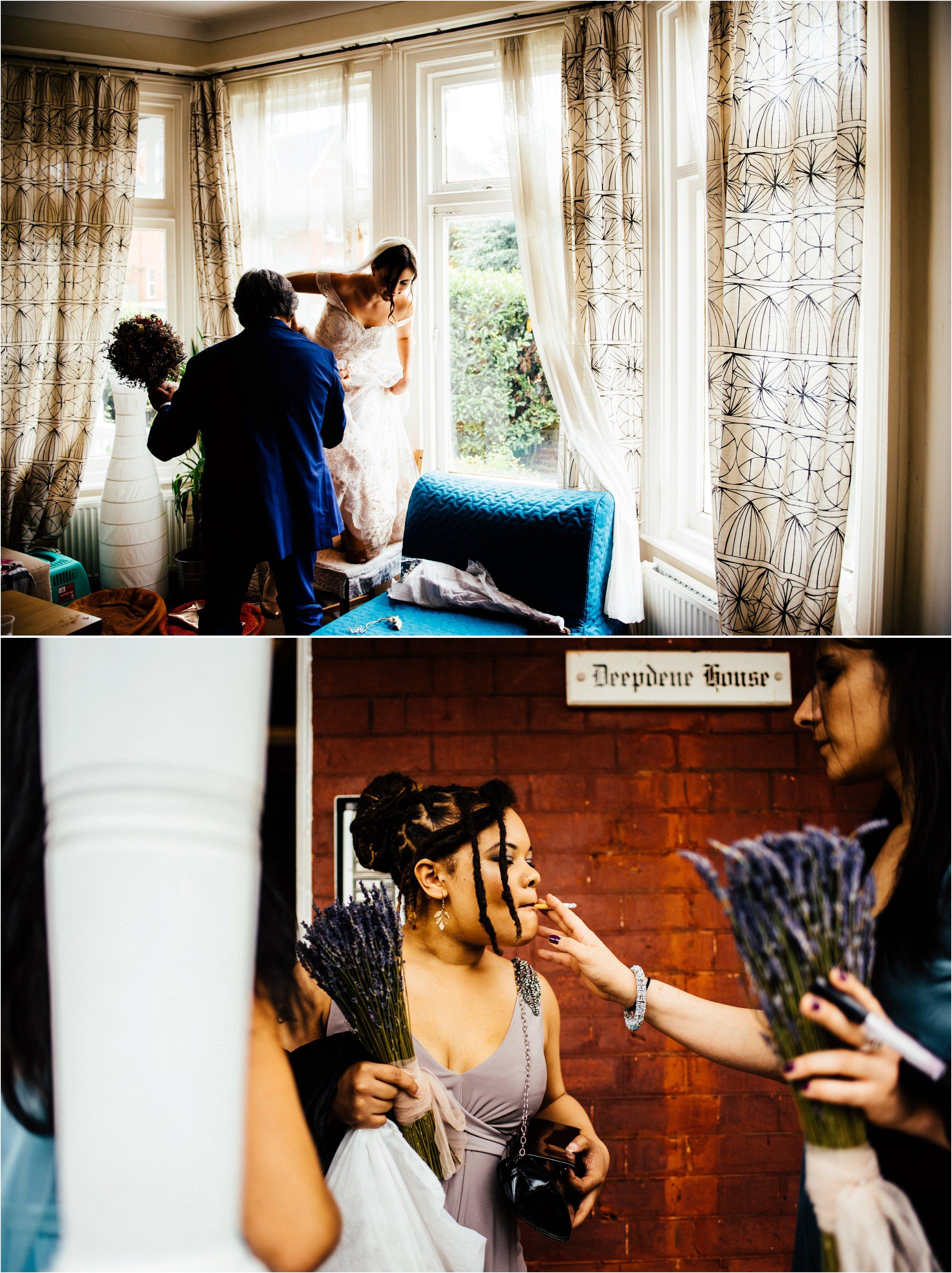 UK wedding photographer_0237.jpg