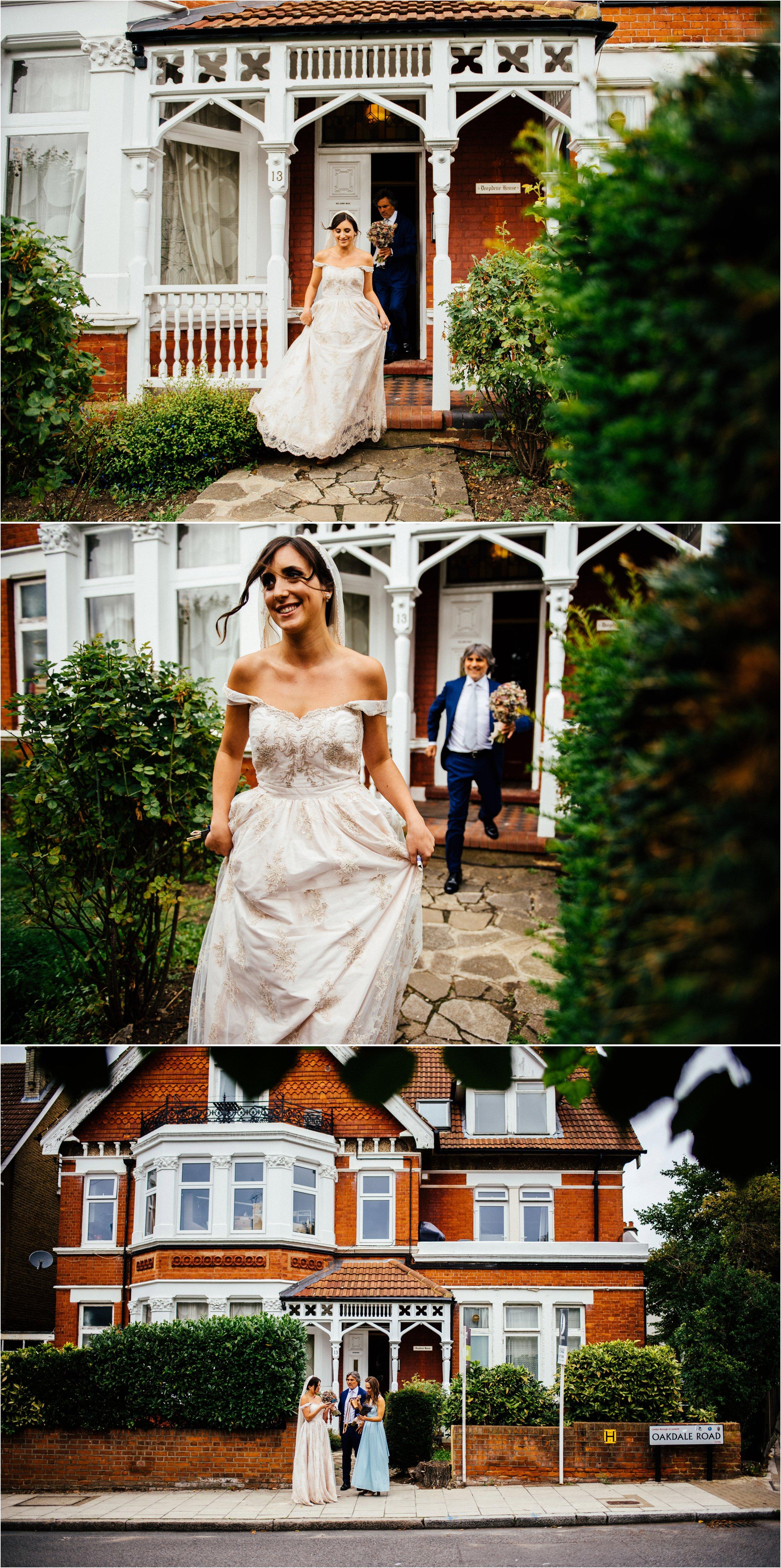 UK wedding photographer_0238.jpg