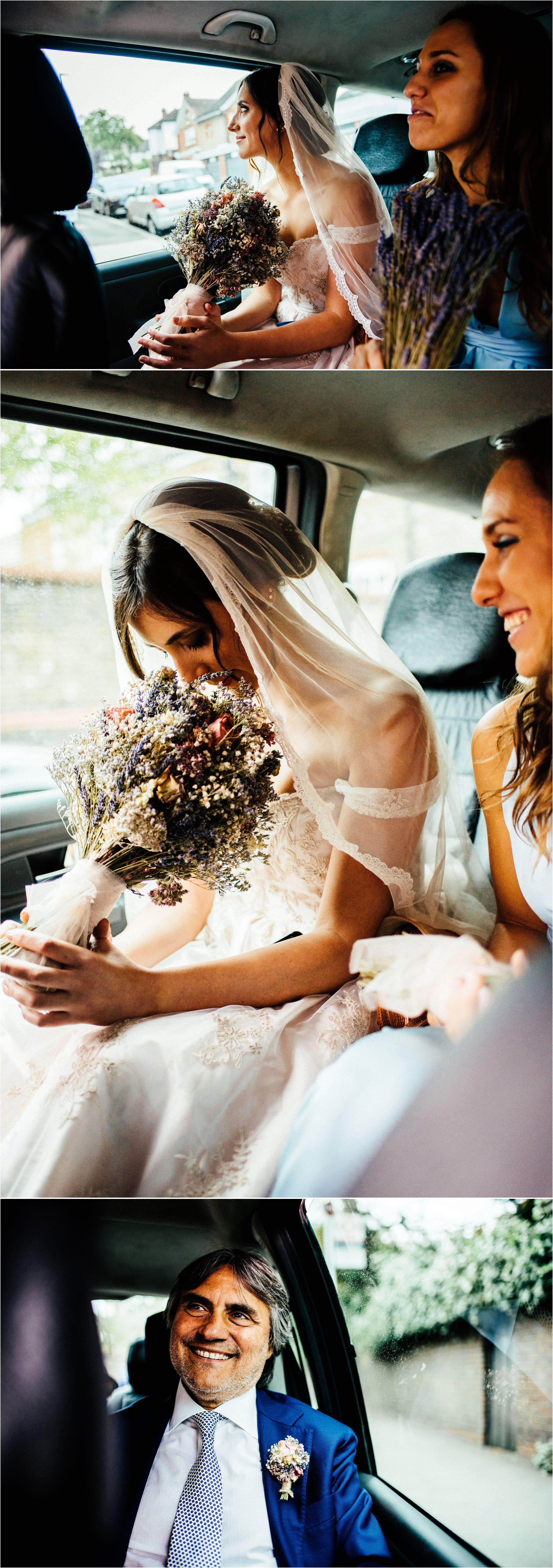 UK wedding photographer_0239.jpg
