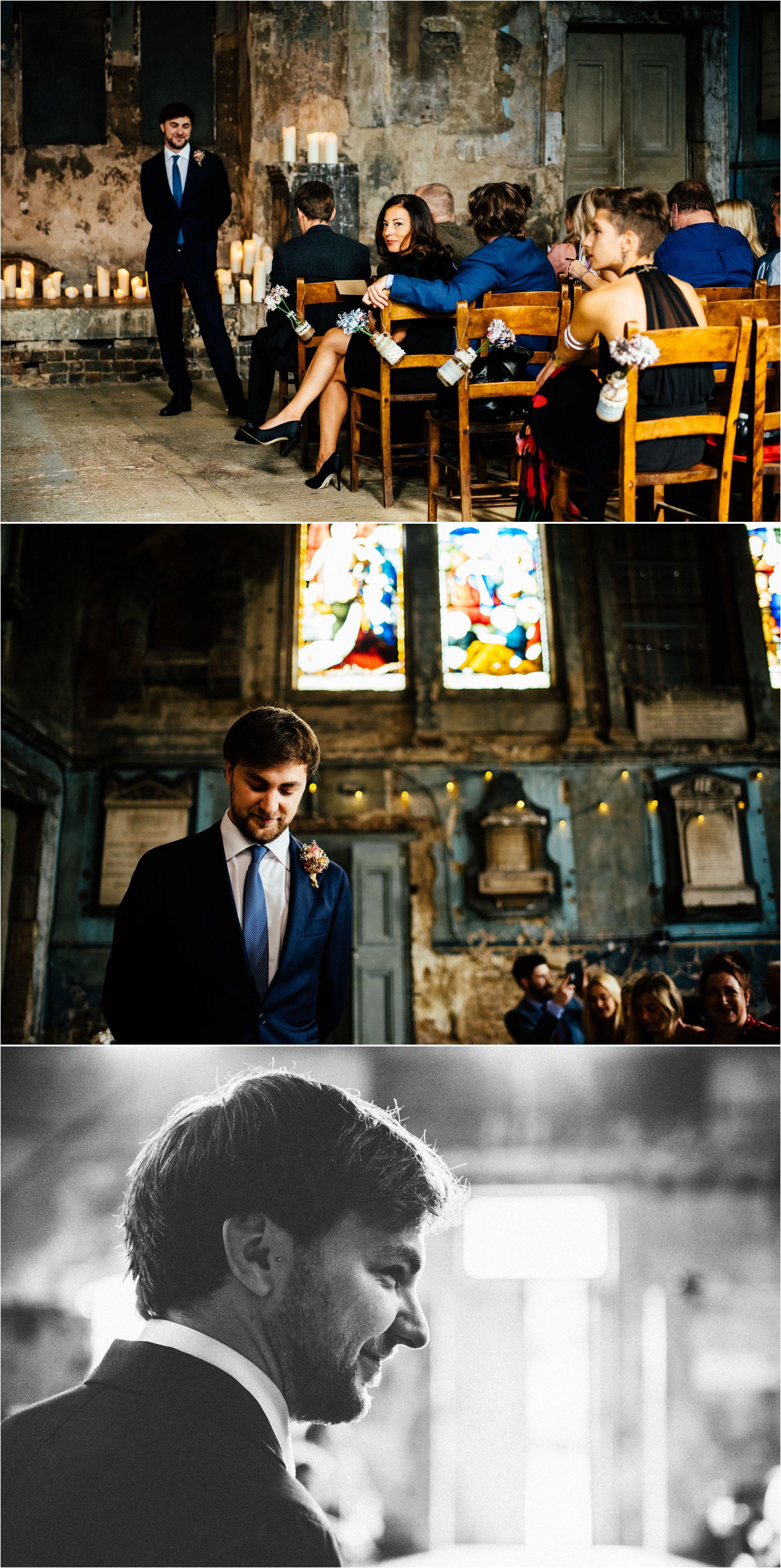 UK wedding photographer_0243.jpg