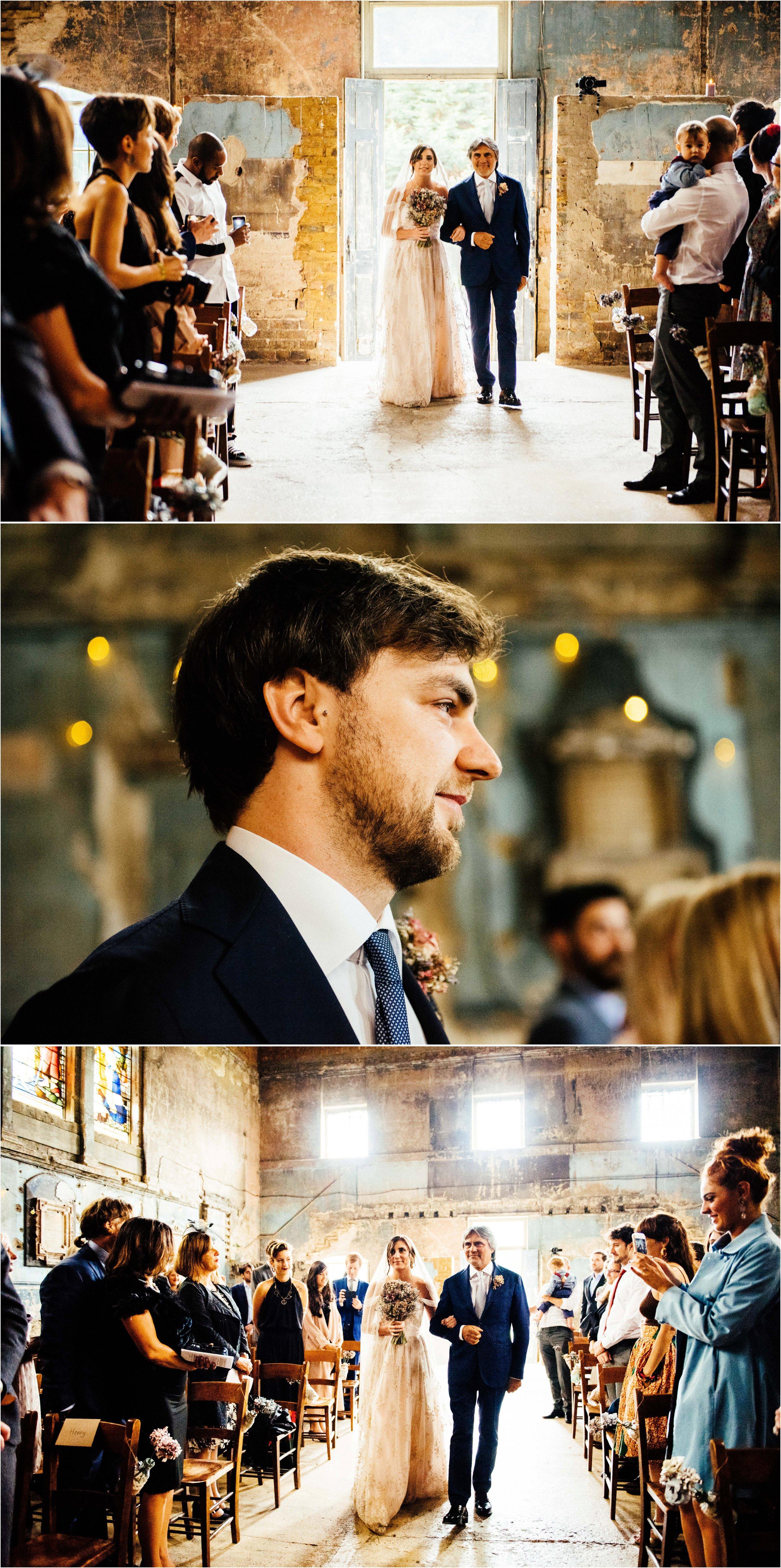 UK wedding photographer_0244.jpg