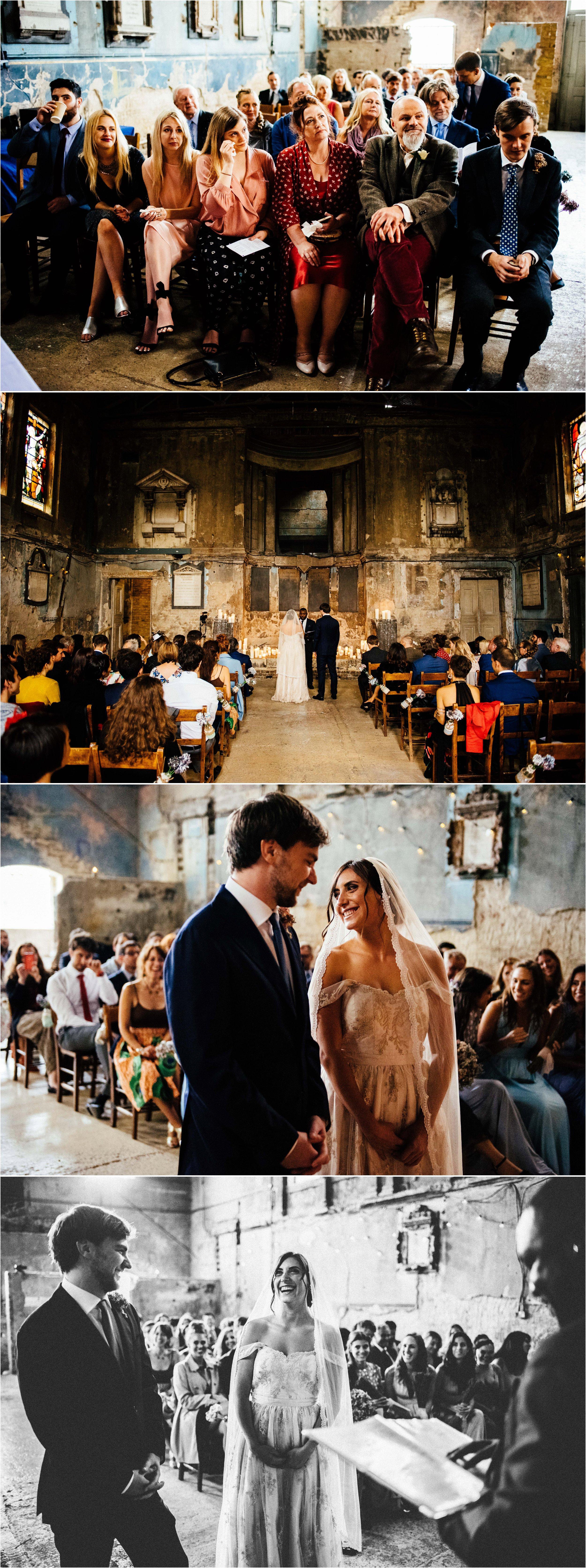 UK wedding photographer_0245.jpg