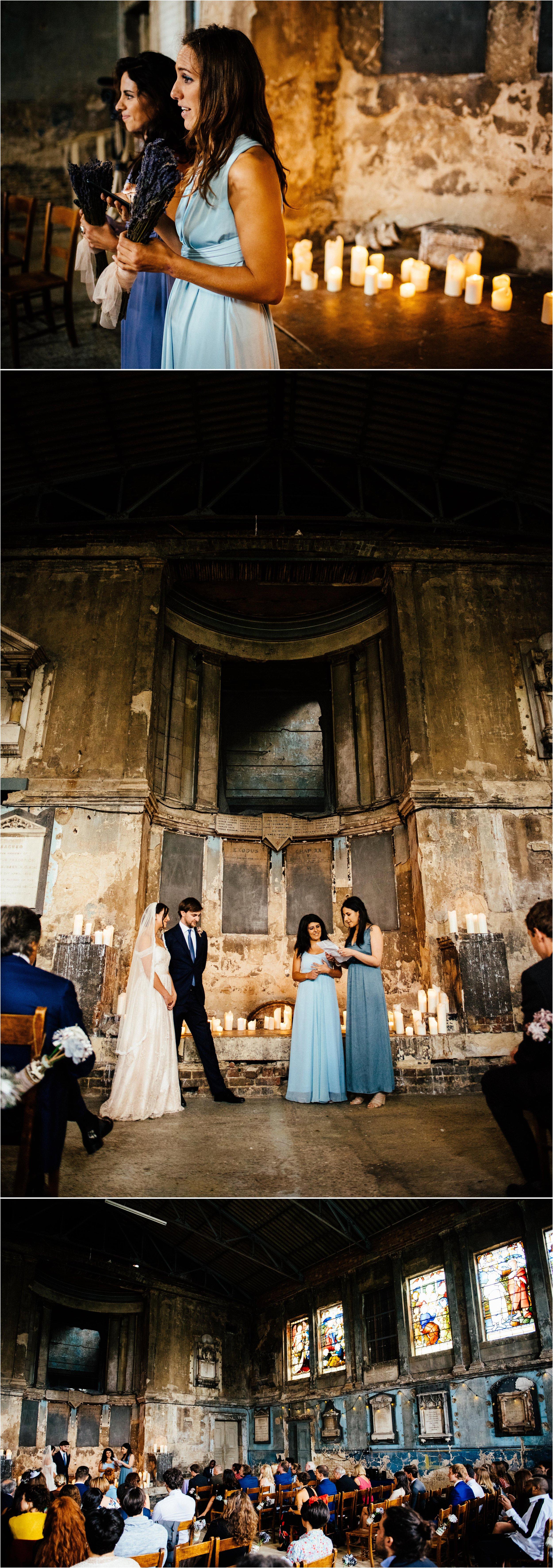 UK wedding photographer_0246.jpg