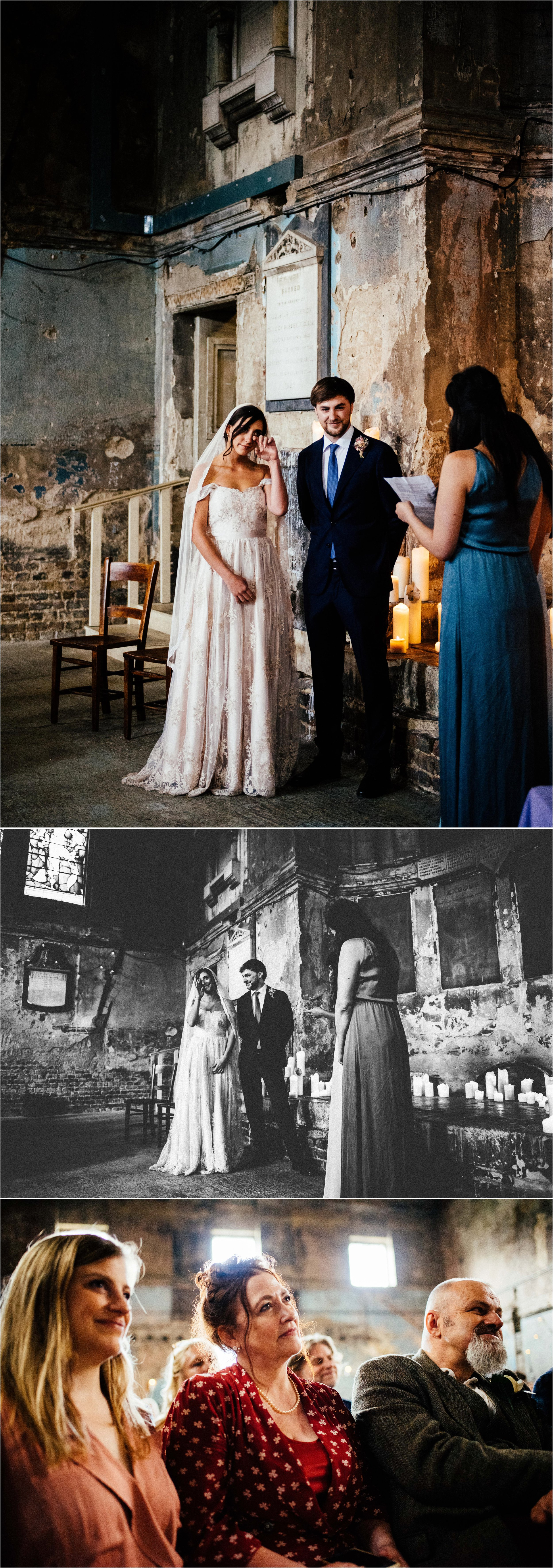 UK wedding photographer_0247.jpg