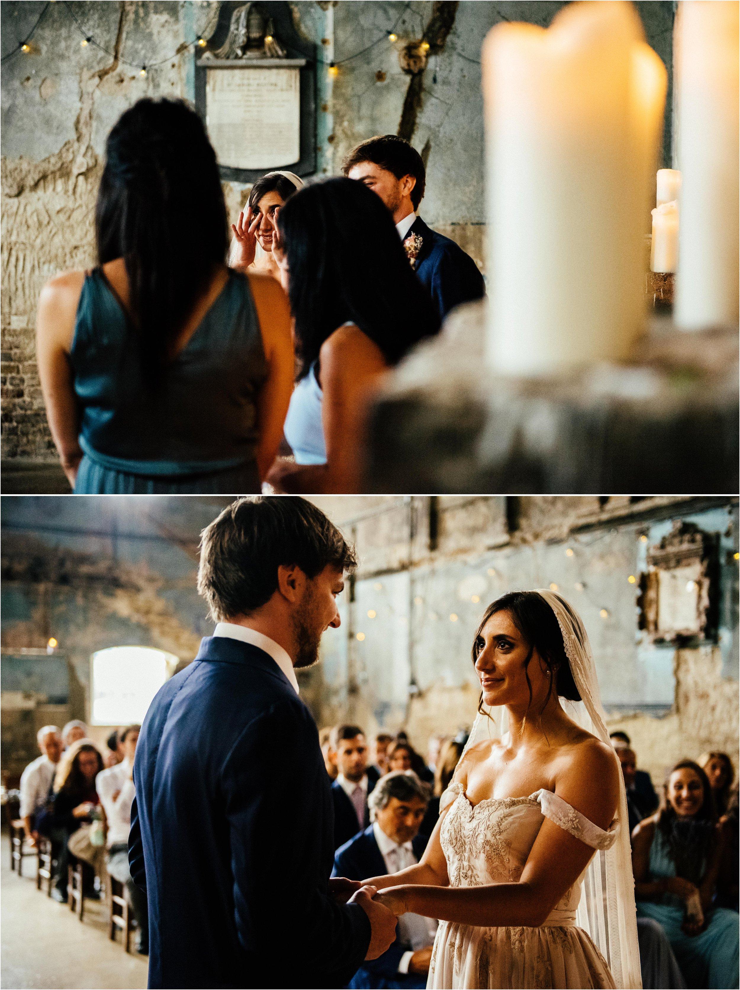 UK wedding photographer_0248.jpg