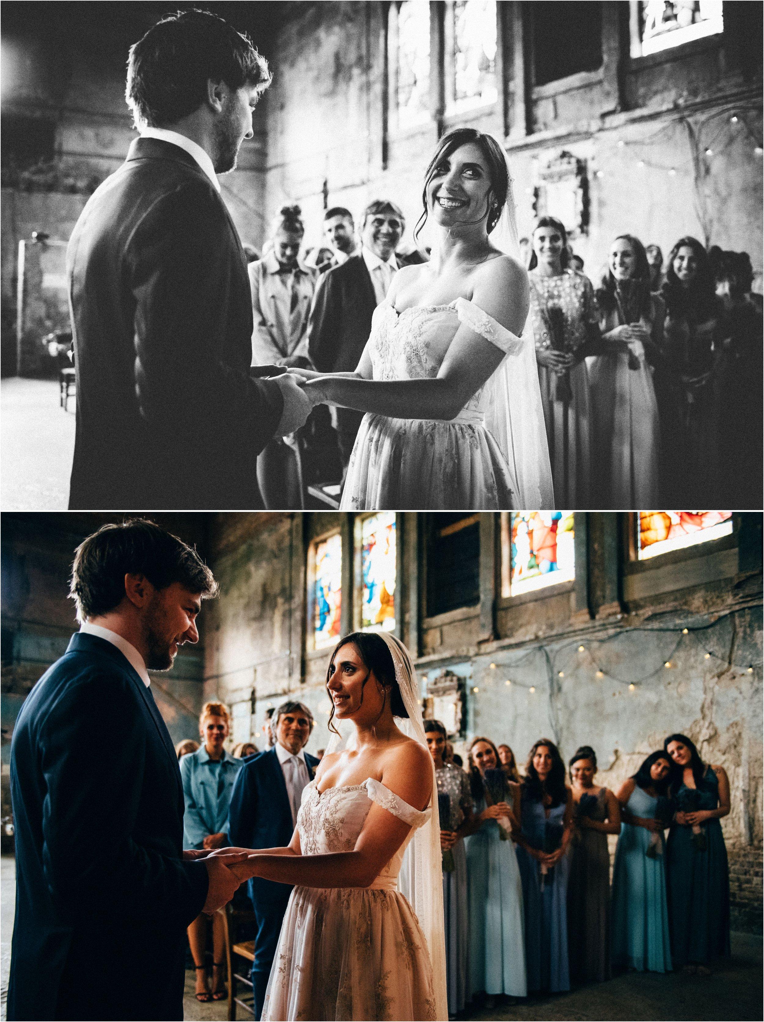 UK wedding photographer_0249.jpg