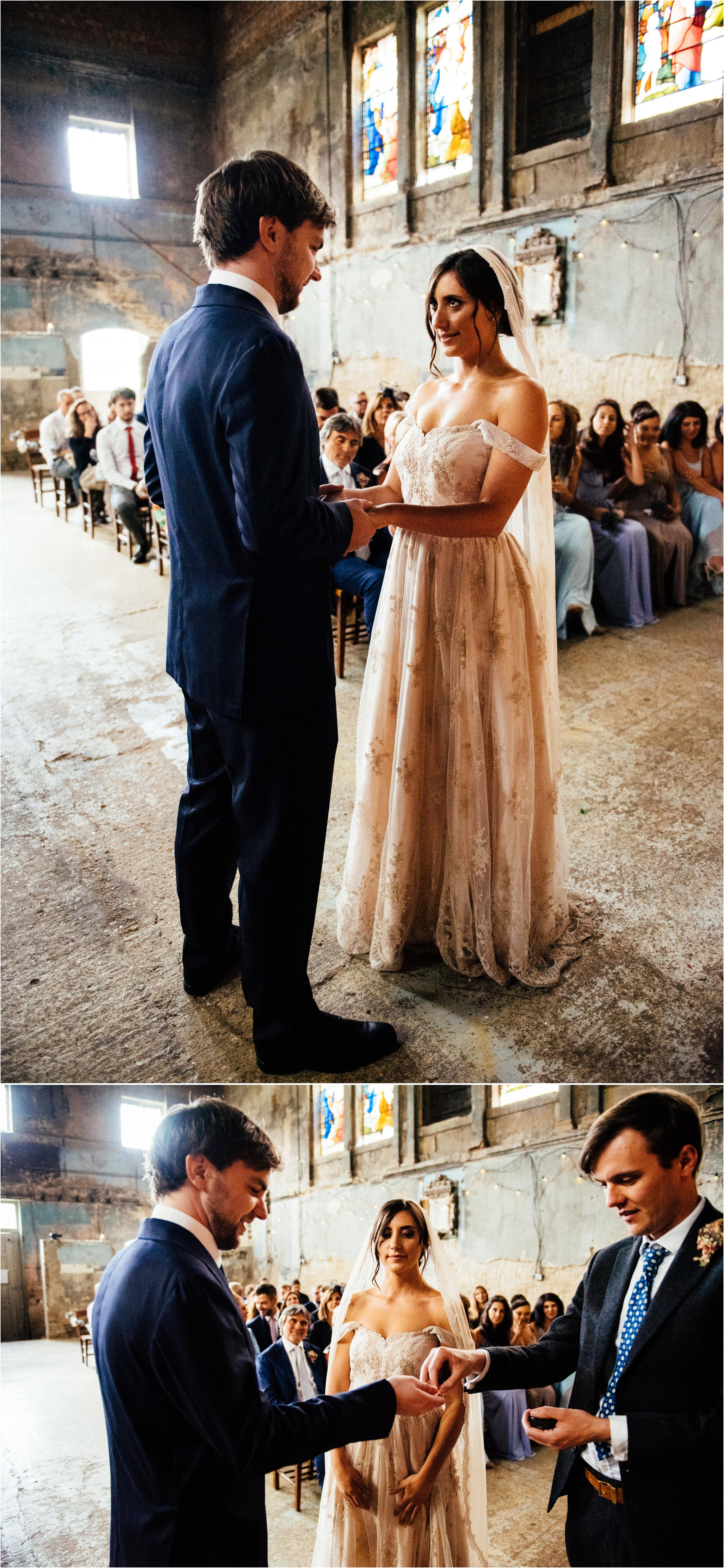 UK wedding photographer_0250.jpg