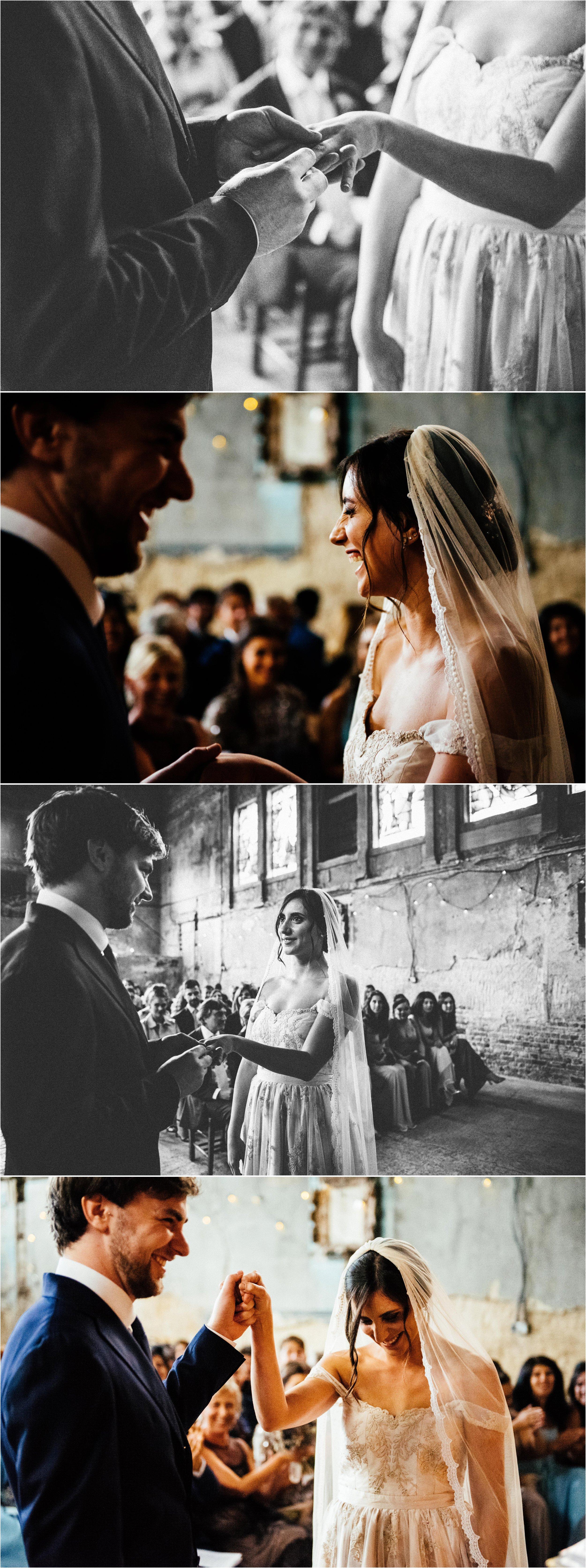 UK wedding photographer_0251.jpg