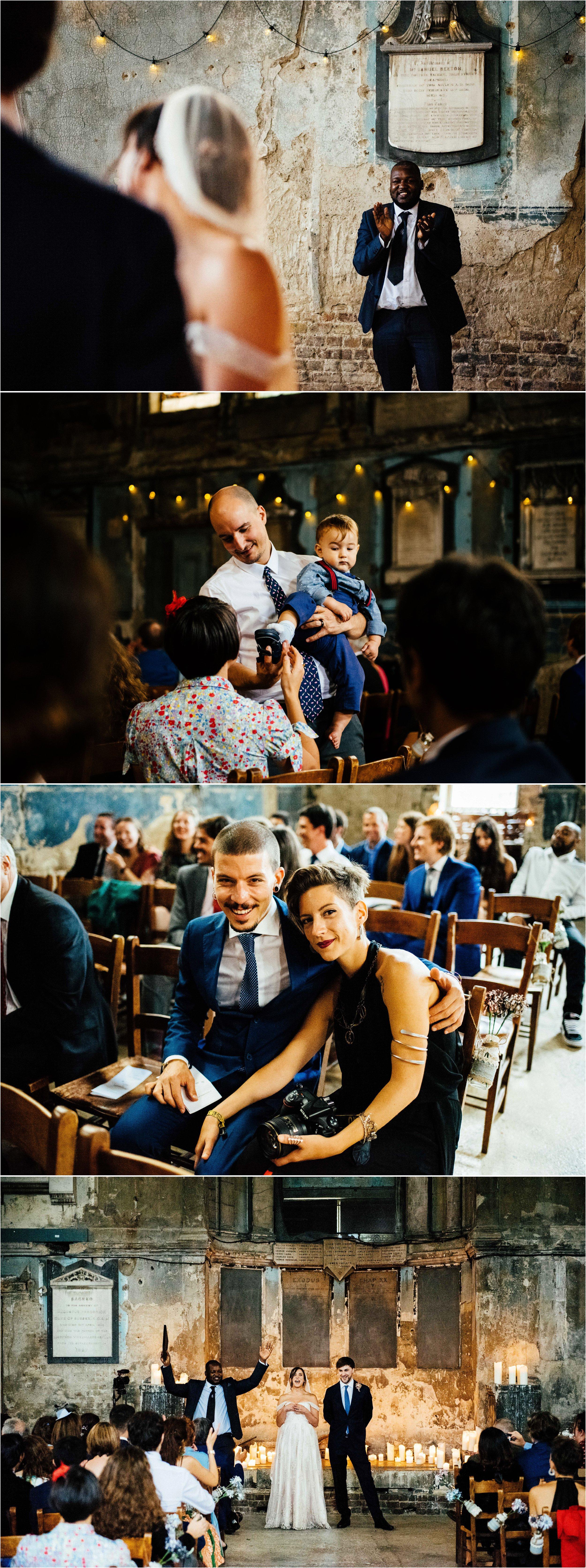 UK wedding photographer_0253.jpg