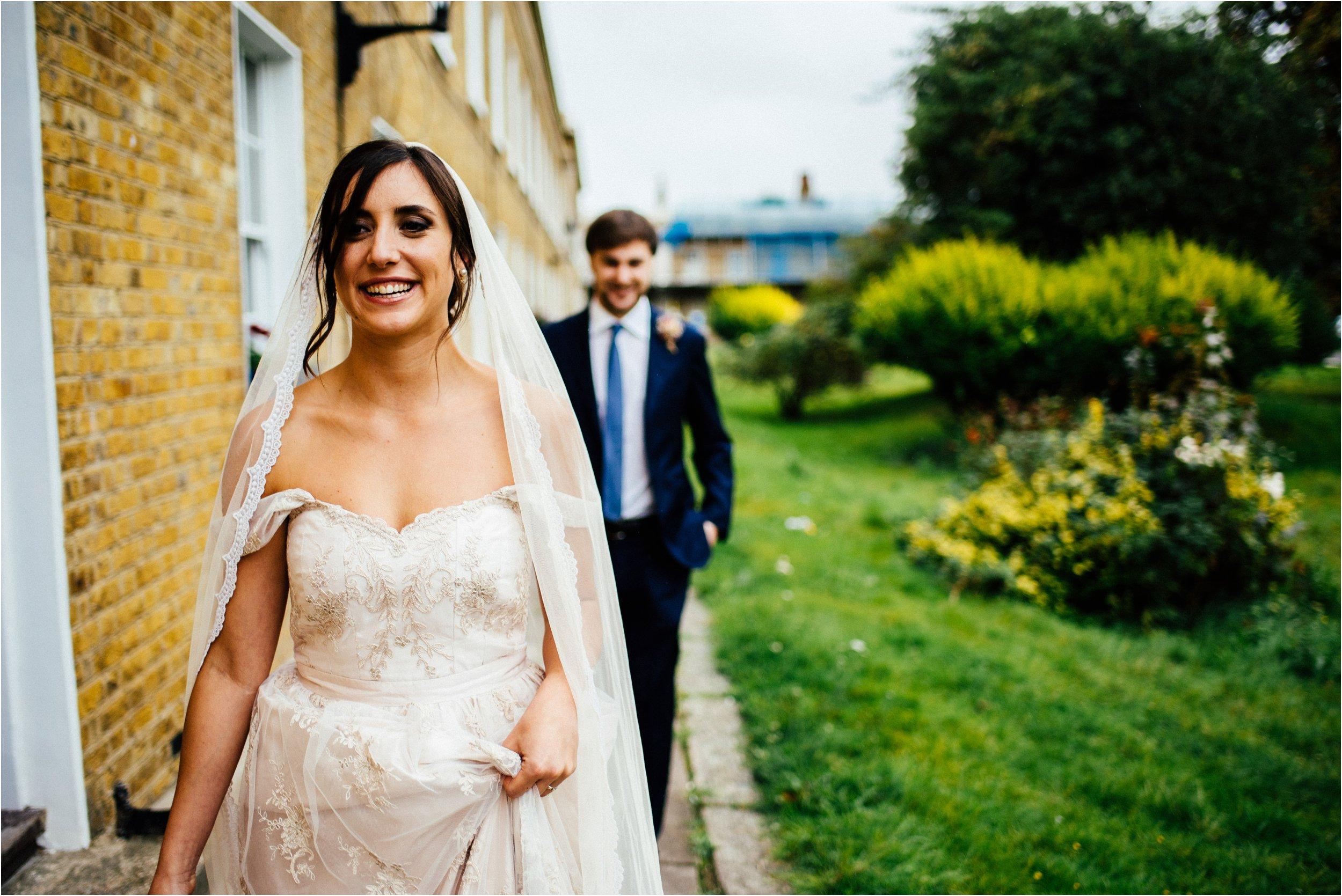 UK wedding photographer_0257.jpg