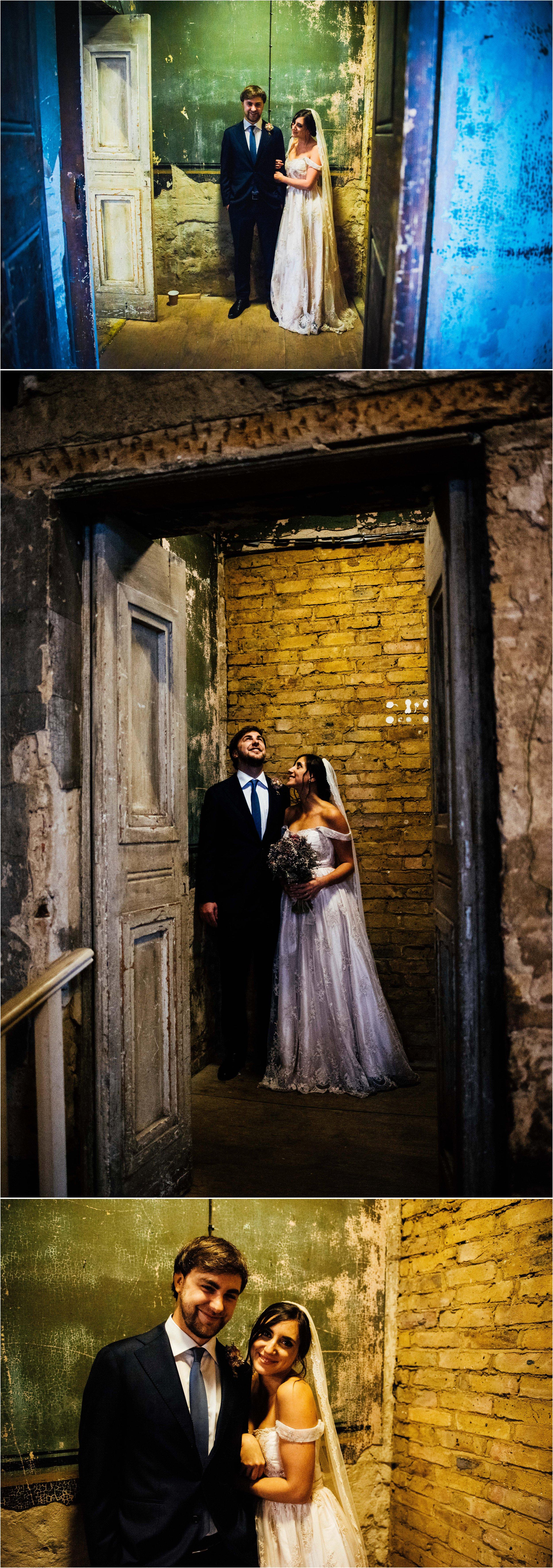 UK wedding photographer_0256.jpg
